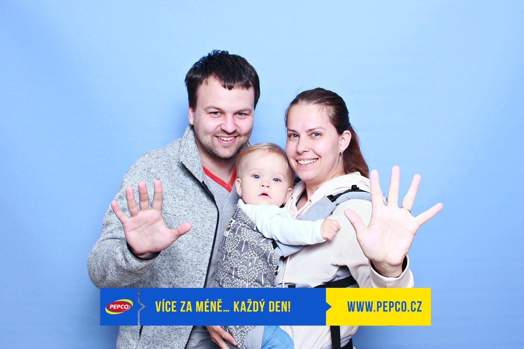 fotokoutek-pepco-27-4-2017-238600