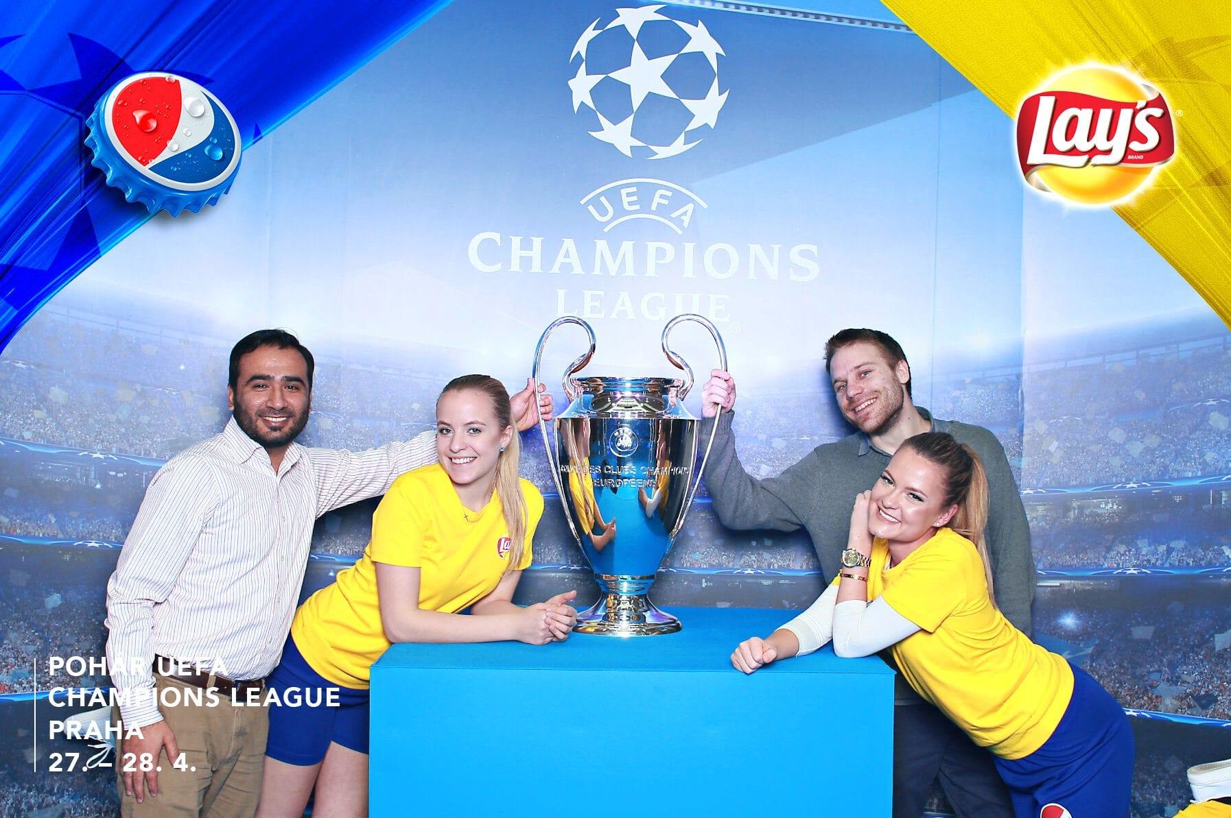 fotokoutek-uefa-27-4-2017-239179