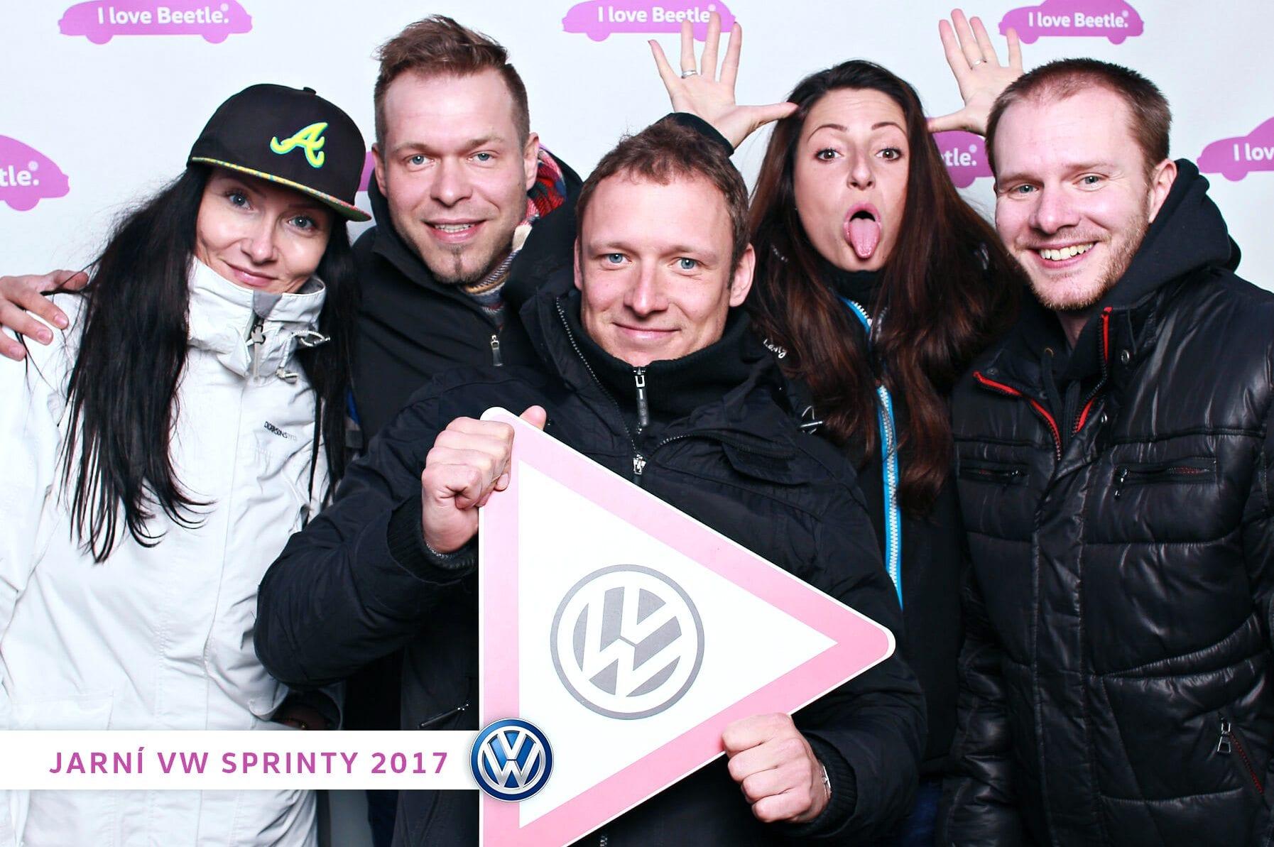 fotokoutek-jarni-vw-sprinty-22-4-2017-237369