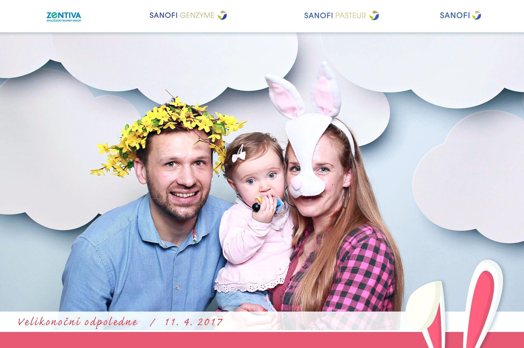 fotokoutek-zentiva-11-4-2017-2-233658