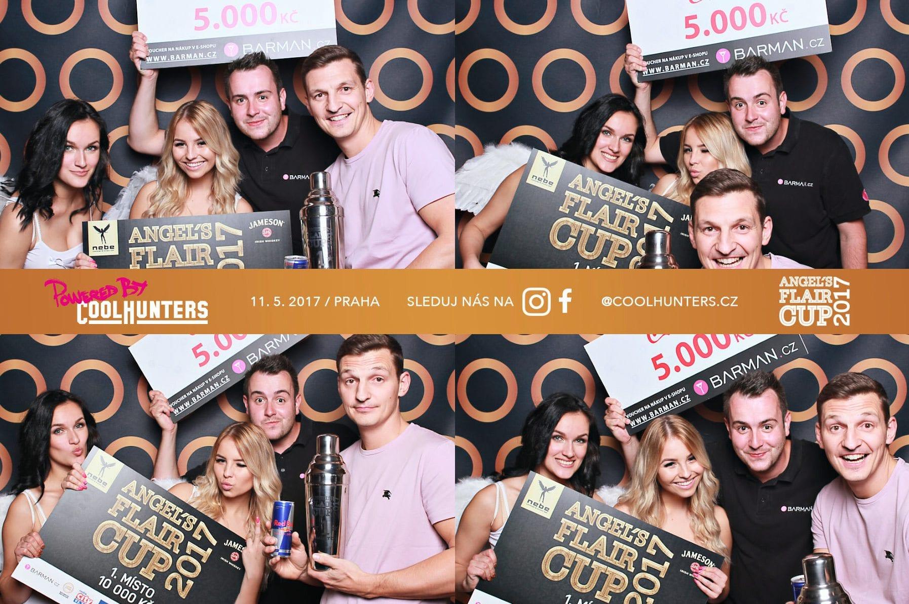 fotokoutek-coolhunters-angels-flair-cup-2017-246492