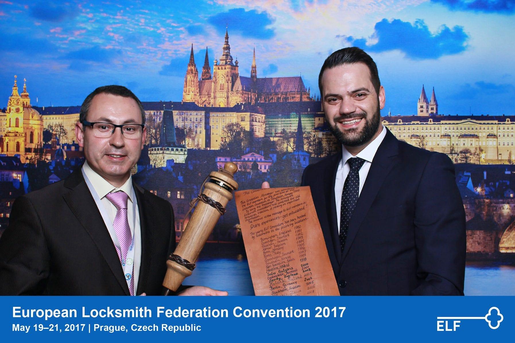 fotokoutek-elf-convention-2017-20-5-2017-248317