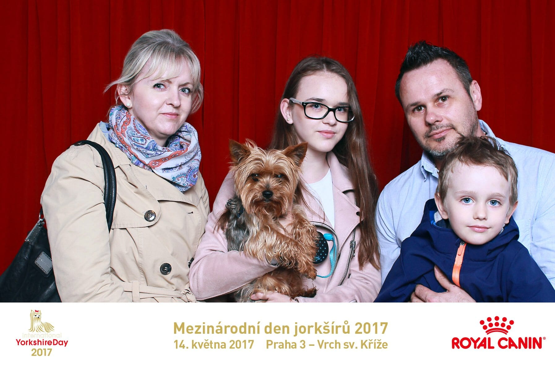fotokoutek-royal-canin-14-5-2017-246863