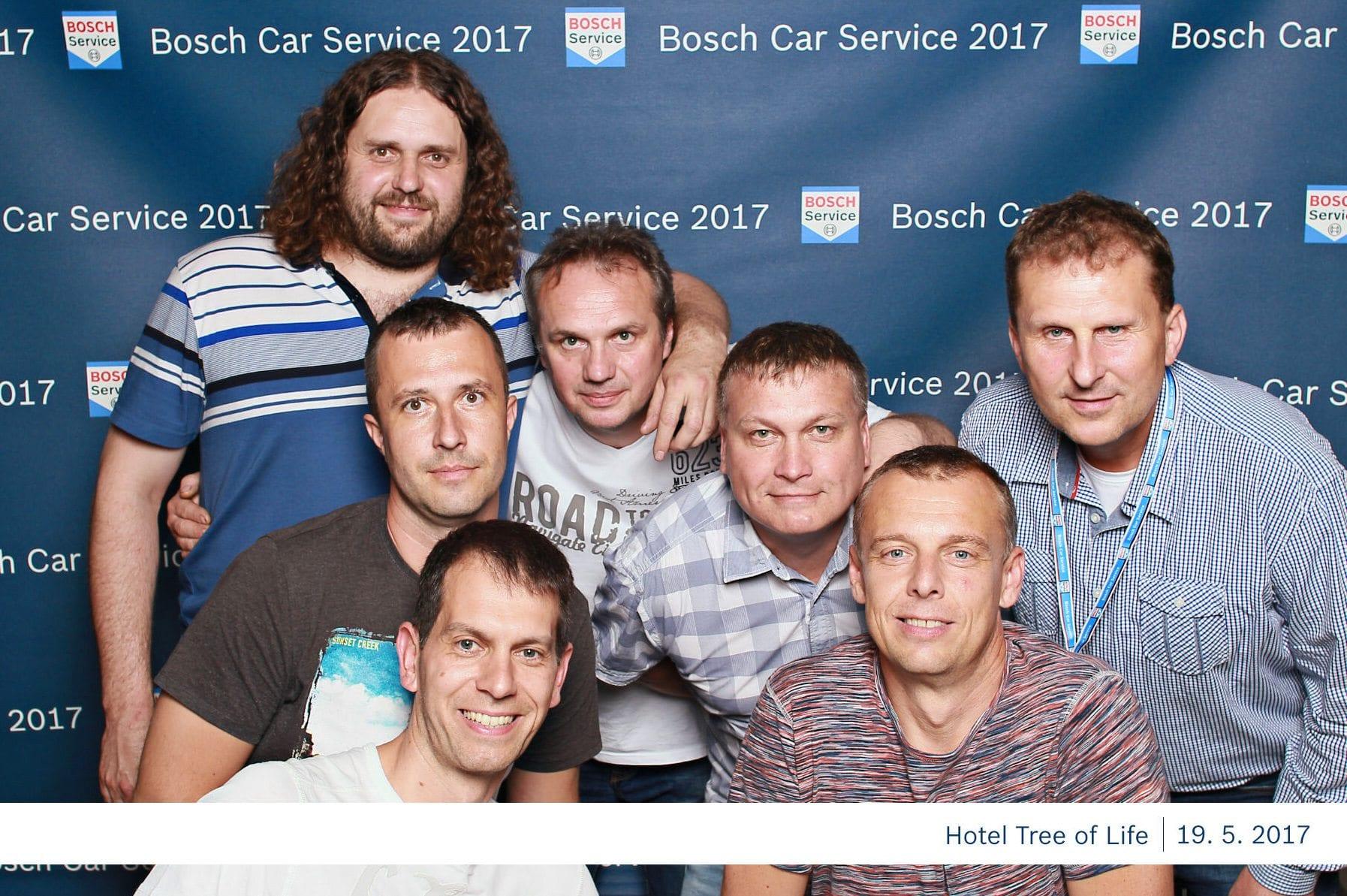 fotokoutek-bosch-car-service-2017-19-5-2017-248177
