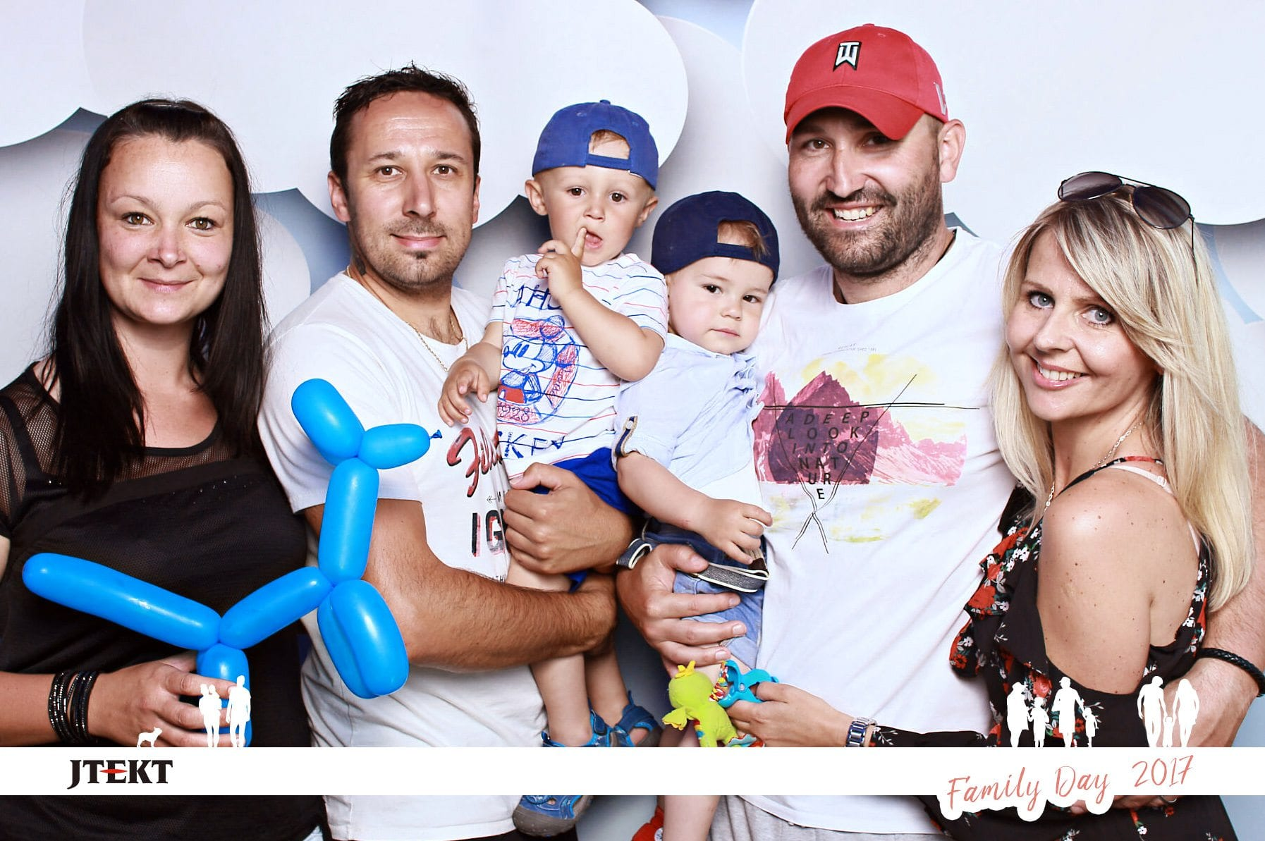 fotokoutek-jtekt-family-day-2017-27-5-2017-251786