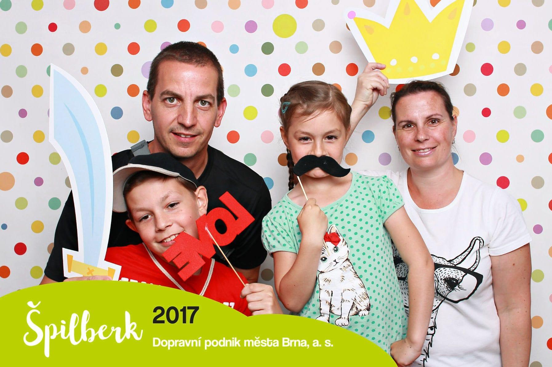 fotokoutek-dmpb-spilberk-2017-27-5-2017-251160