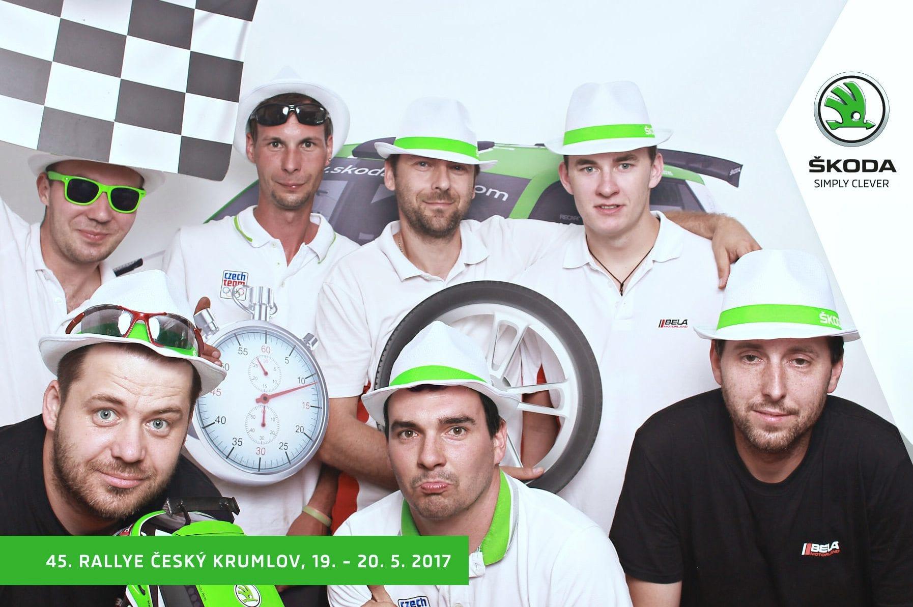 fotokoutek-45-rallye-cesky-krumlov-19-5-2017-247944