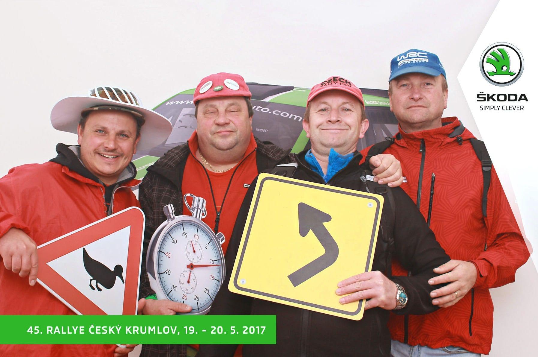 fotokoutek-45-rallye-cesky-krumlov-20-5-2017-248176