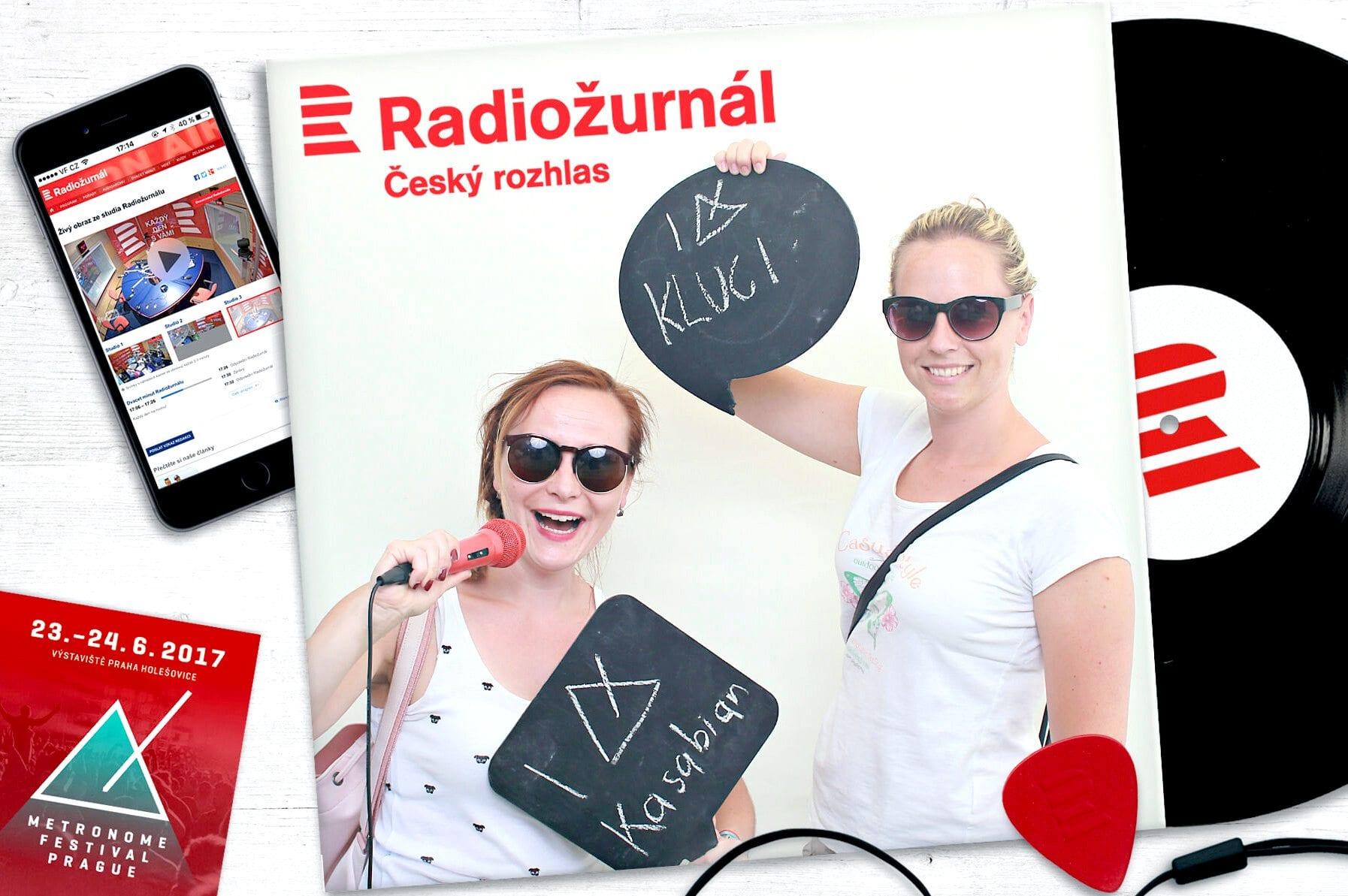 fotokoutek-radiozurnal-metronome-festival-24-6-2017-276773