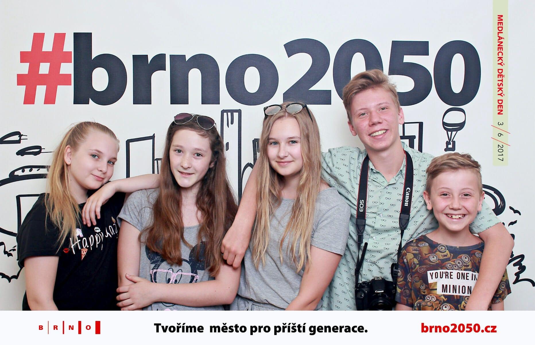 fotokoutek-brno-2050-3-6-2017-257609