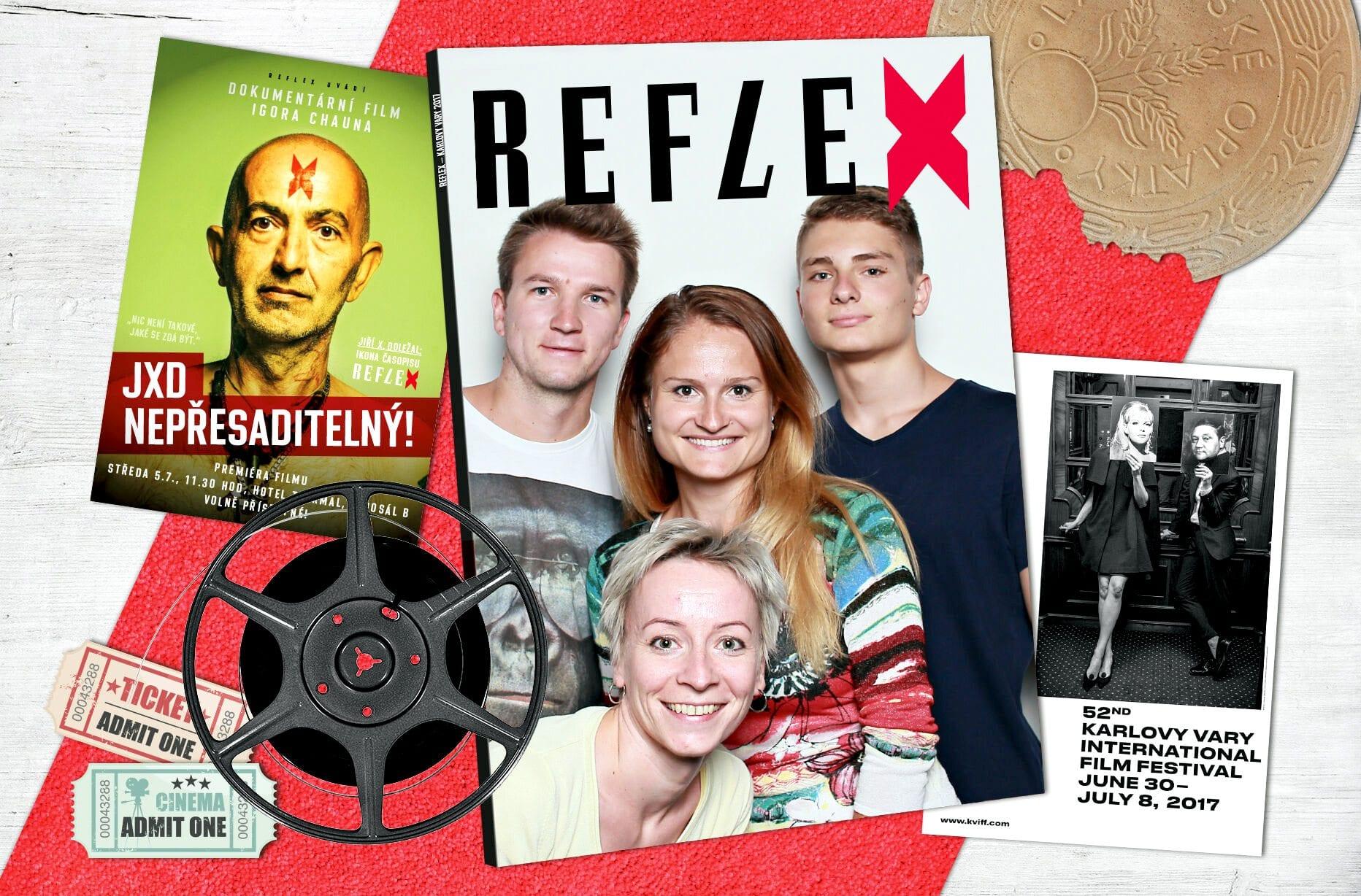 fotokoutek-reflex-kviff-30-6-2017-275623