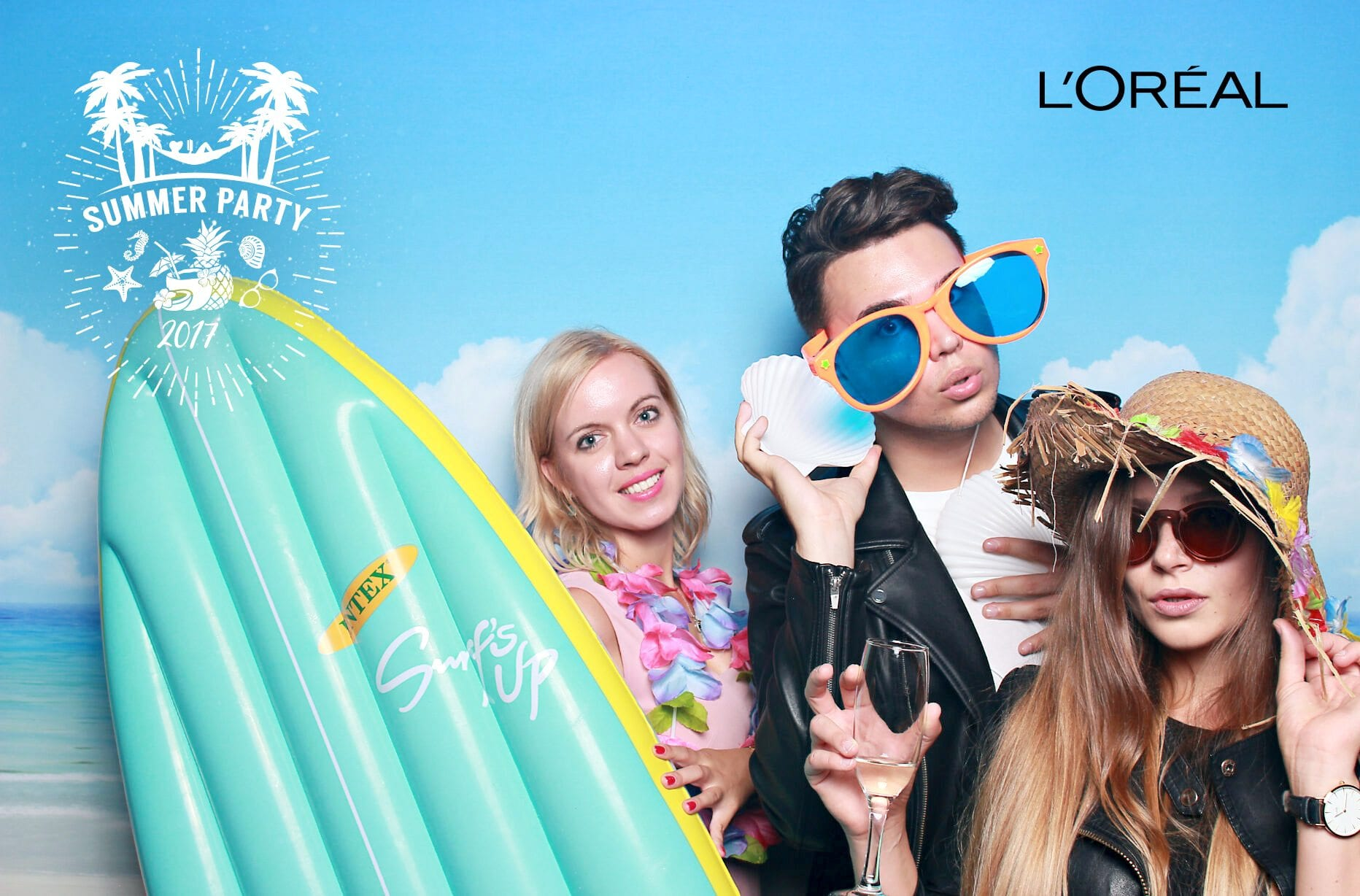 fotokoutek-loreal-summer-party-29-6-2017-275019