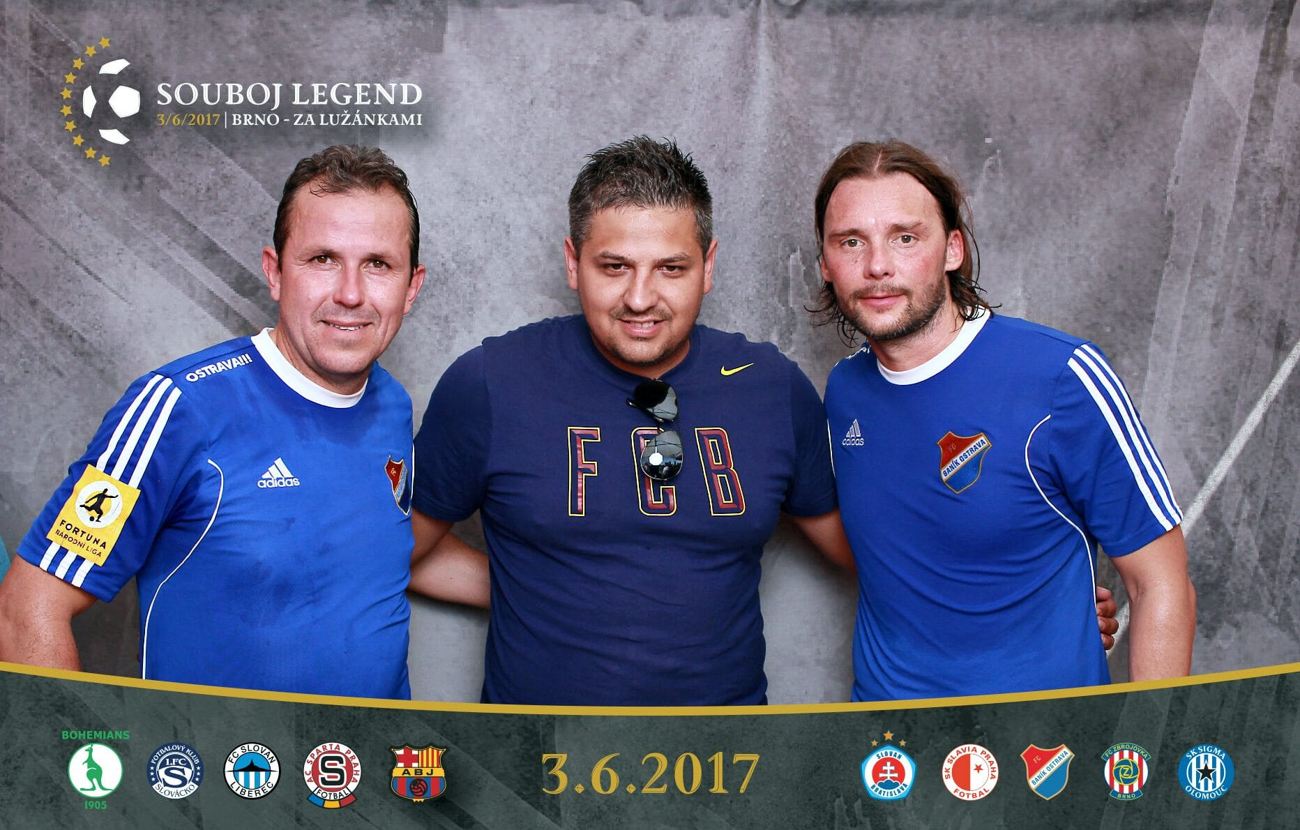 fotokoutek-souboj-legend-3-6-2017-256440