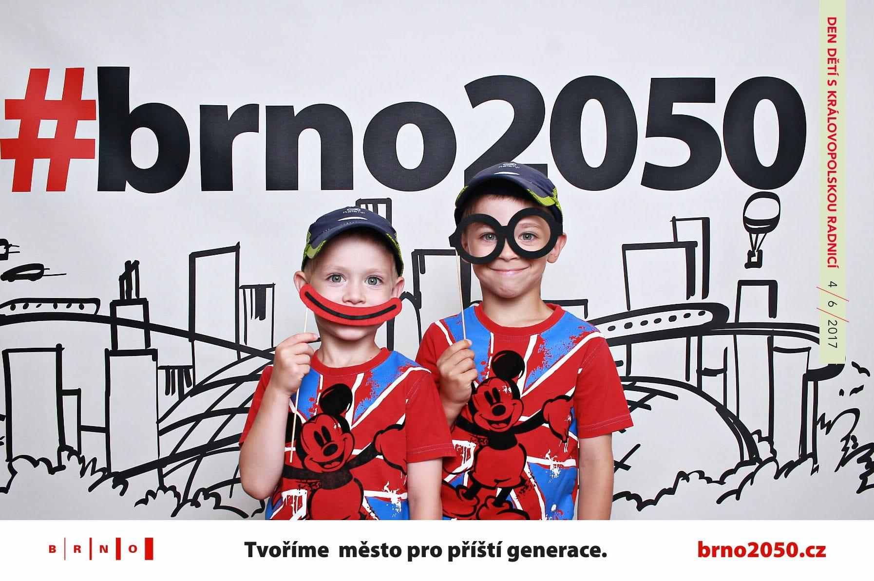 fotokoutek-brno-2050-4-6-2017-260212
