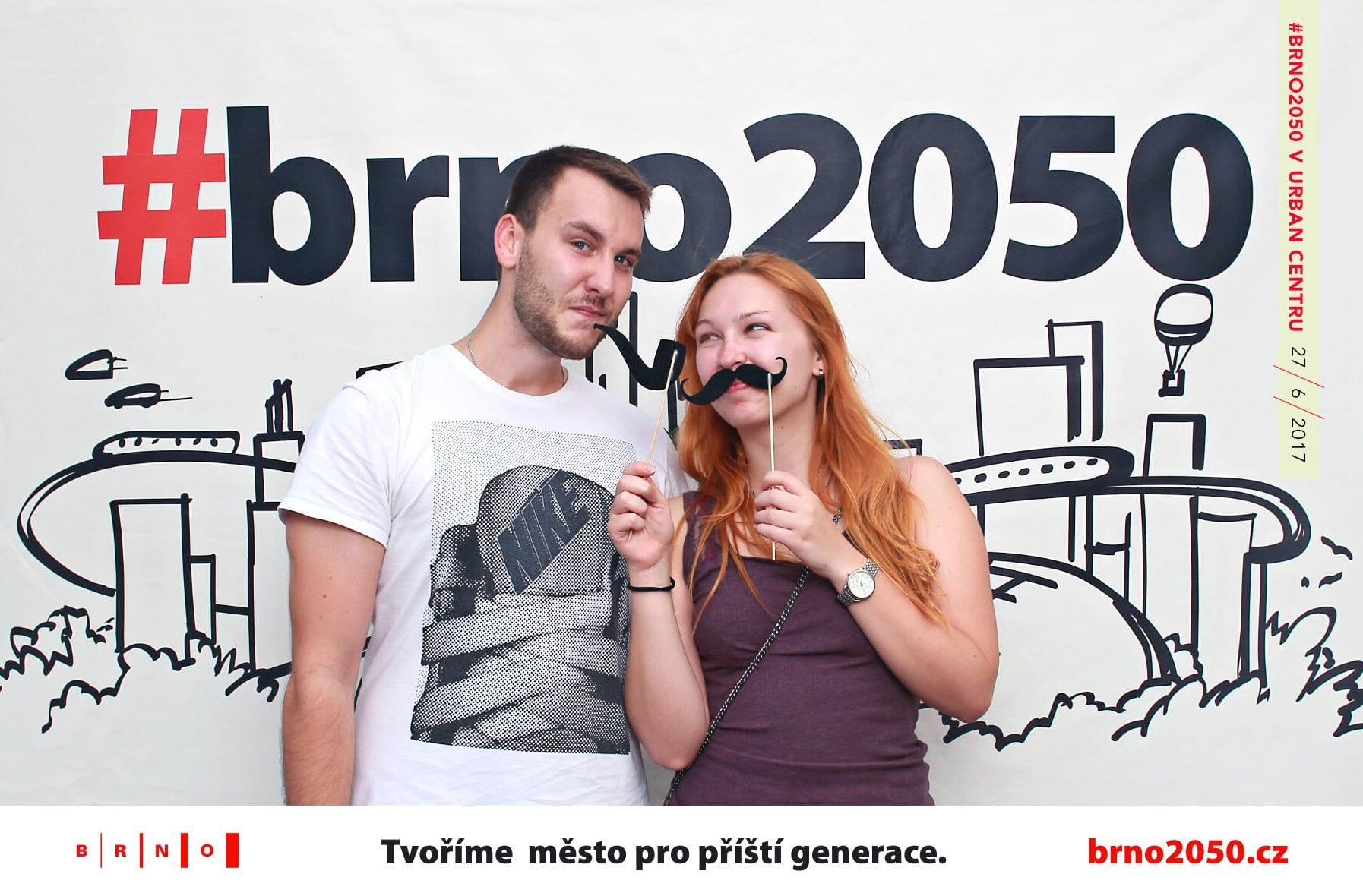 fotokoutek-brno-2050-27-6-2017-274661