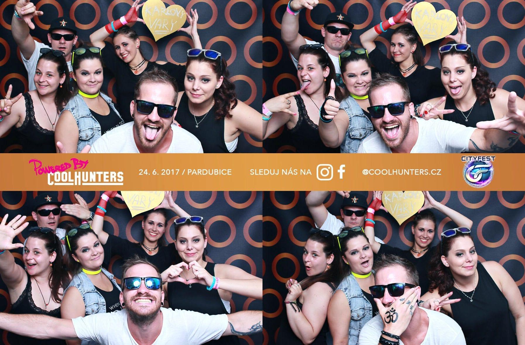 fotokoutek-coolhunters-24-6-2017-274108