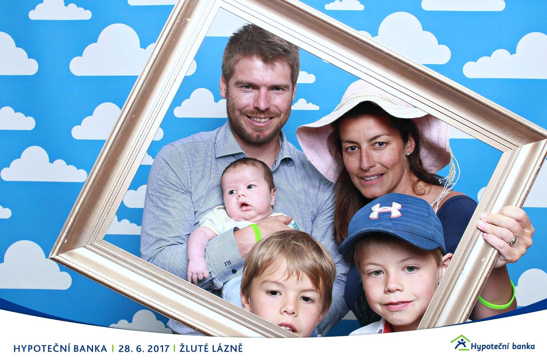 fotokoutek-hypotecni-banka-28-6-2017-274718