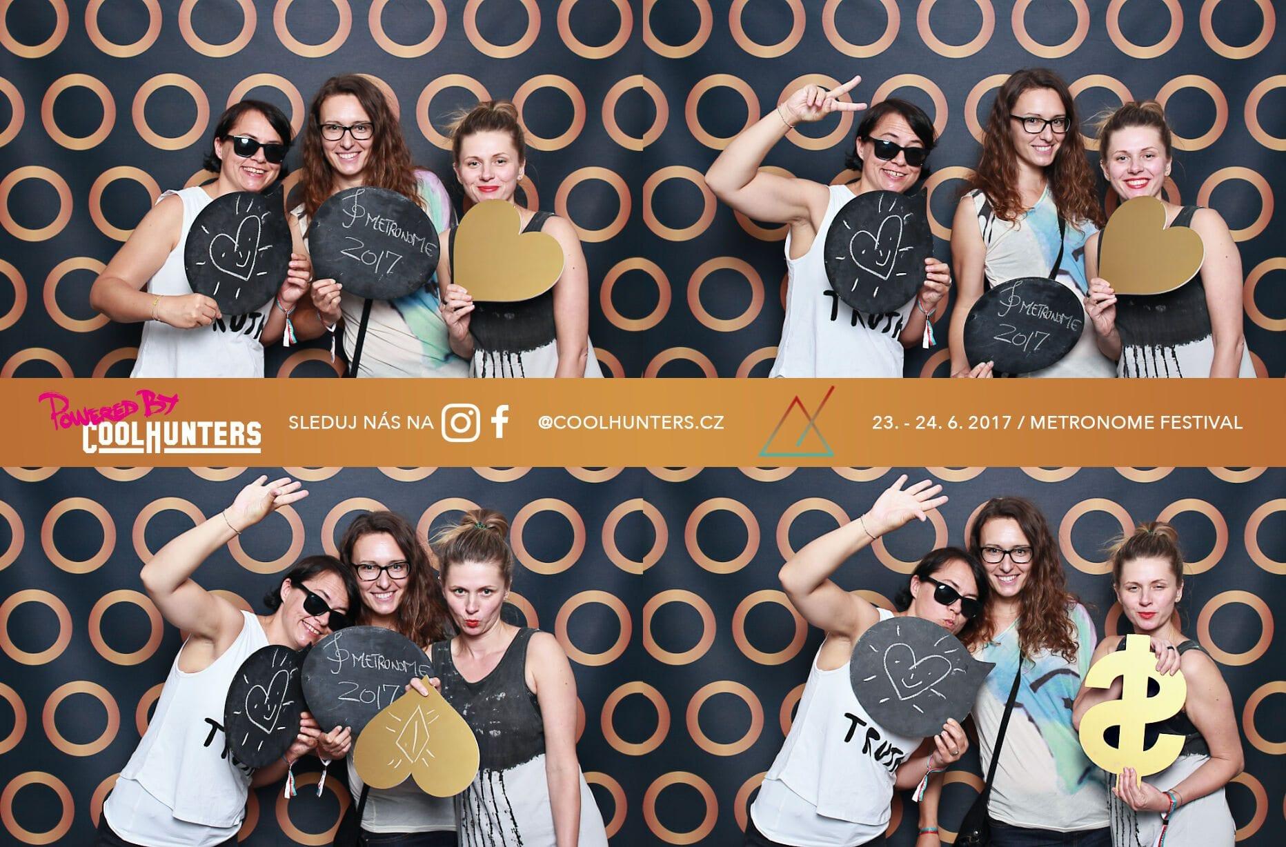 fotokoutek-coolhunters-metronome-festival-23-6-2017-273466