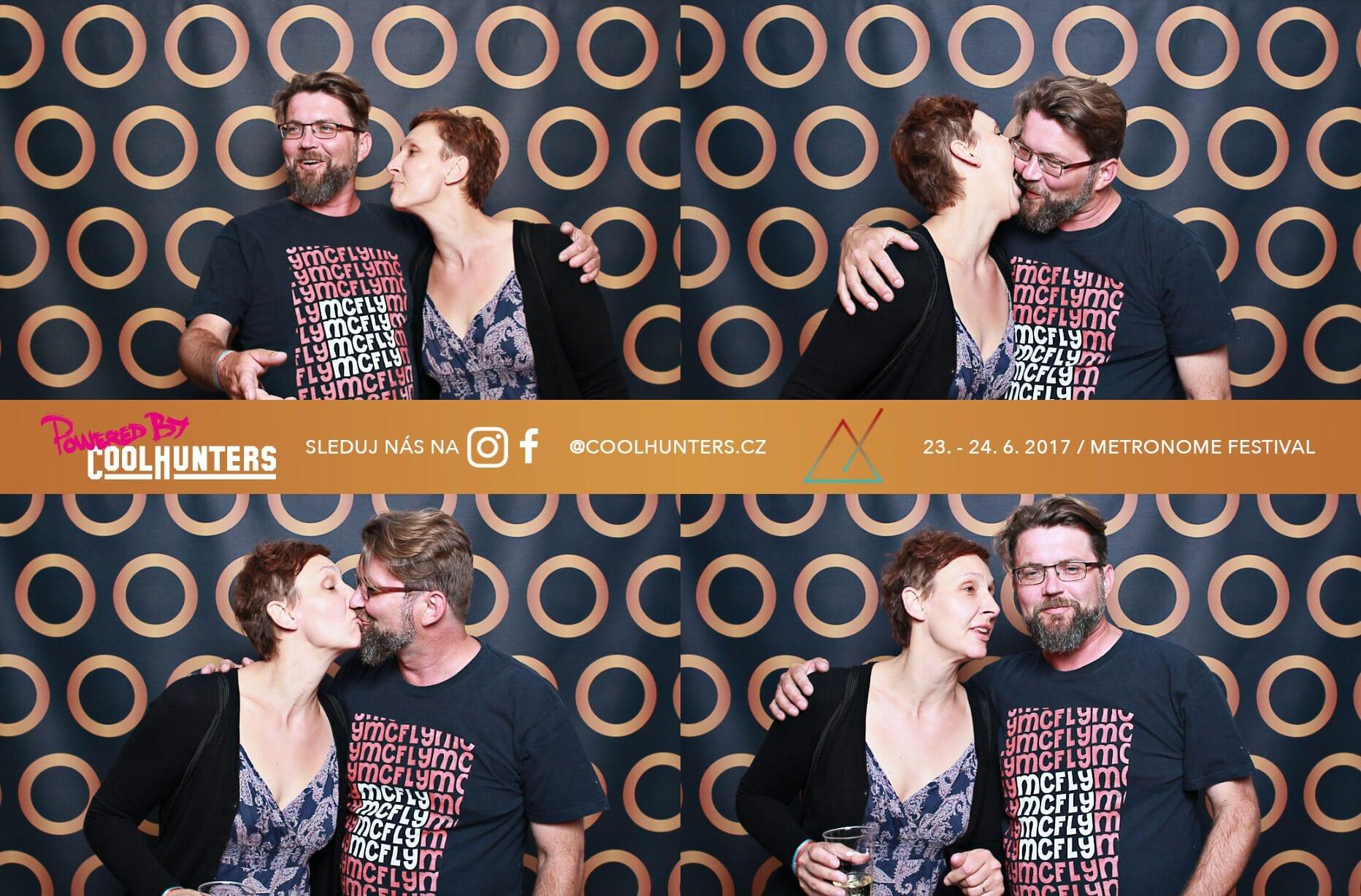fotokoutek-coolhunters-metronome-festival-24-6-2017-273573