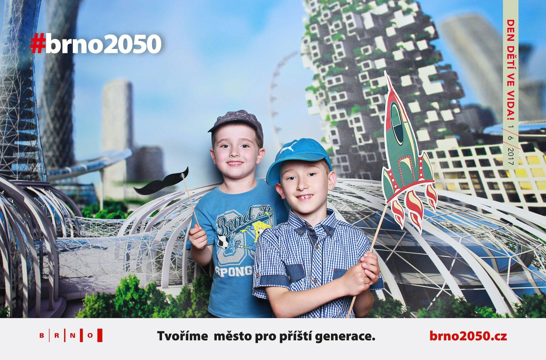 fotokoutek-brno-2050-1-6-2017-257300