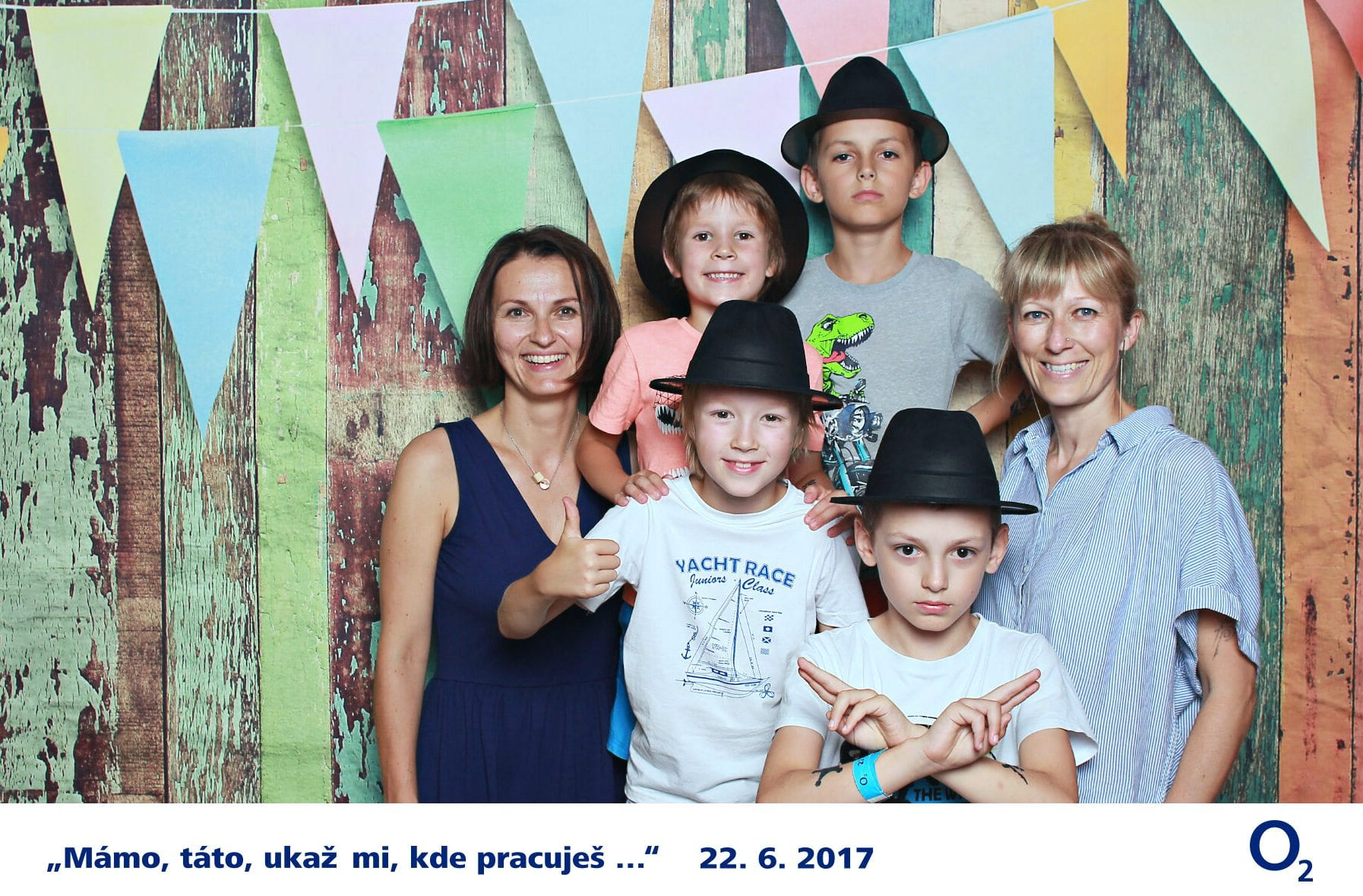 fotokoutek-o2-22-6-2017-273286