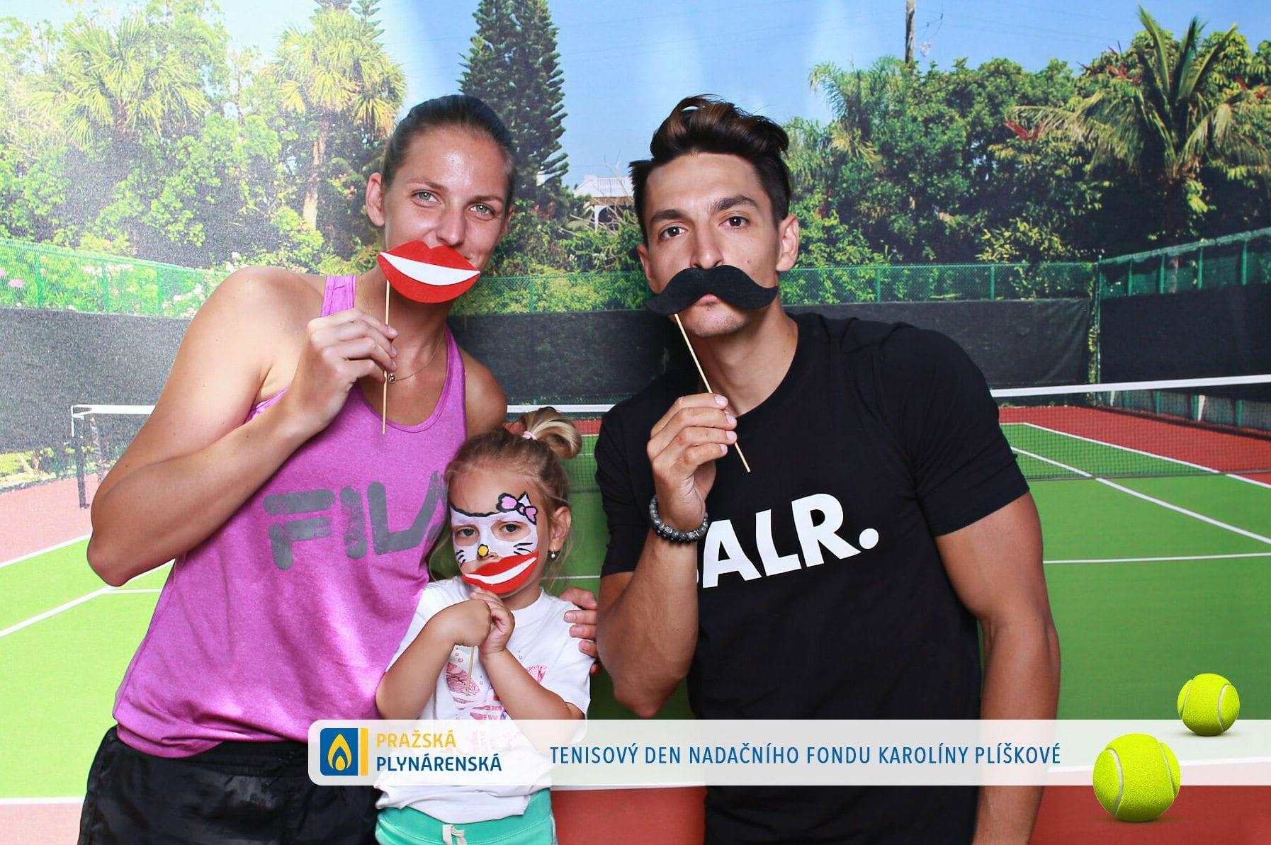 fotokoutek-prazska-plynarenska-tenisovy-den-11-6-2017-265051