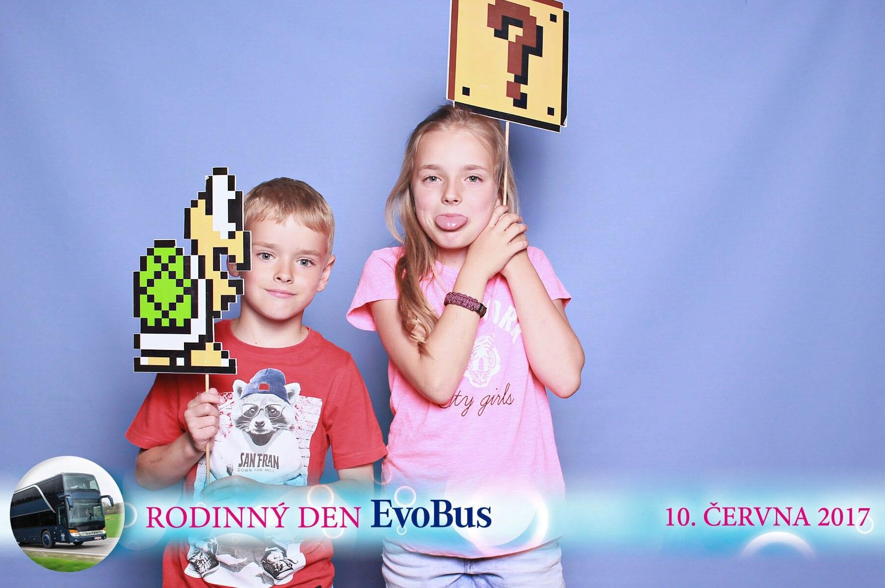 fotokoutek-rodinny-den-evobus-10-6-2017-264367