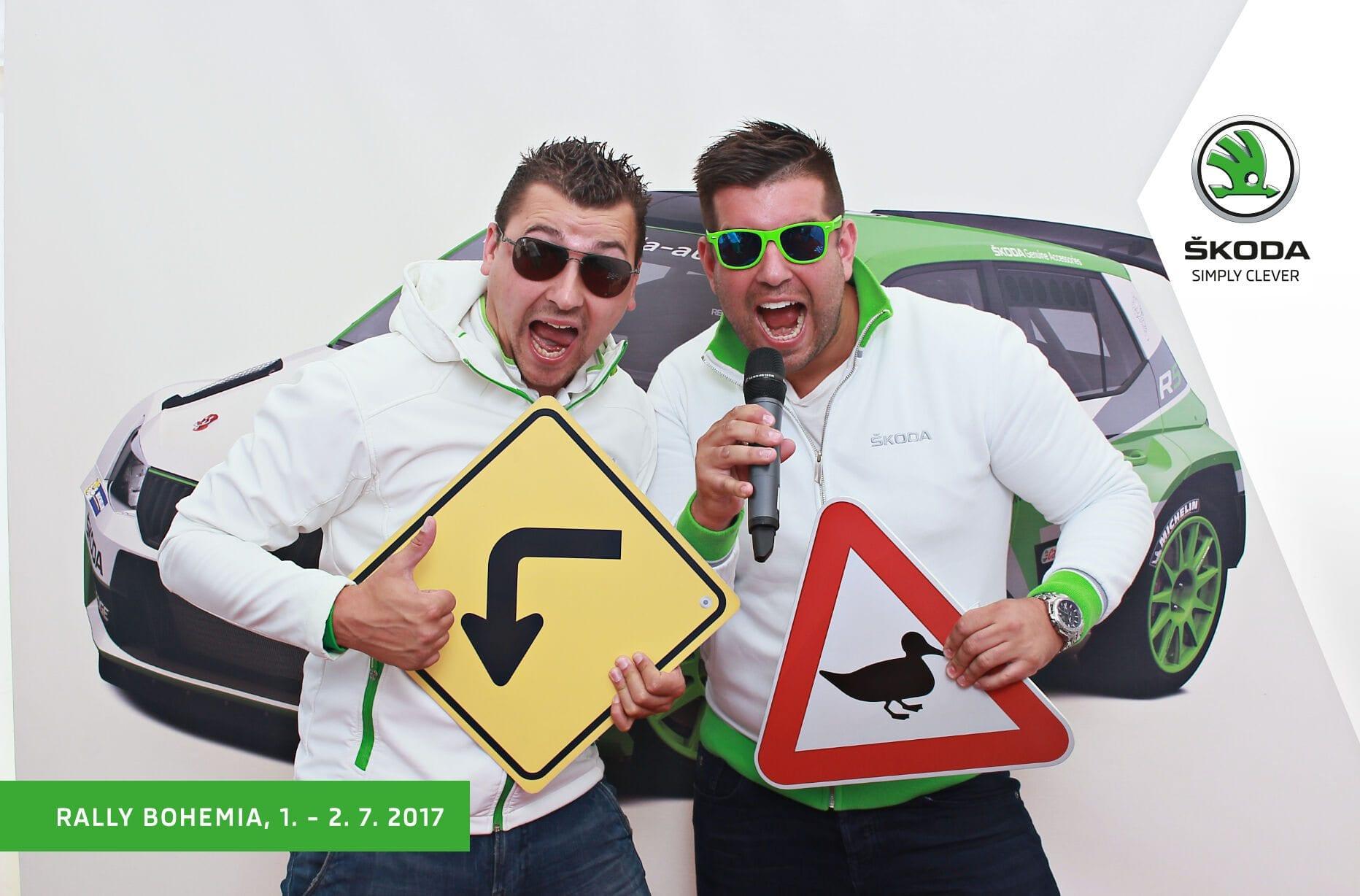 fotokoutek-skoda-rally-bohemia-2-7-2017-277458