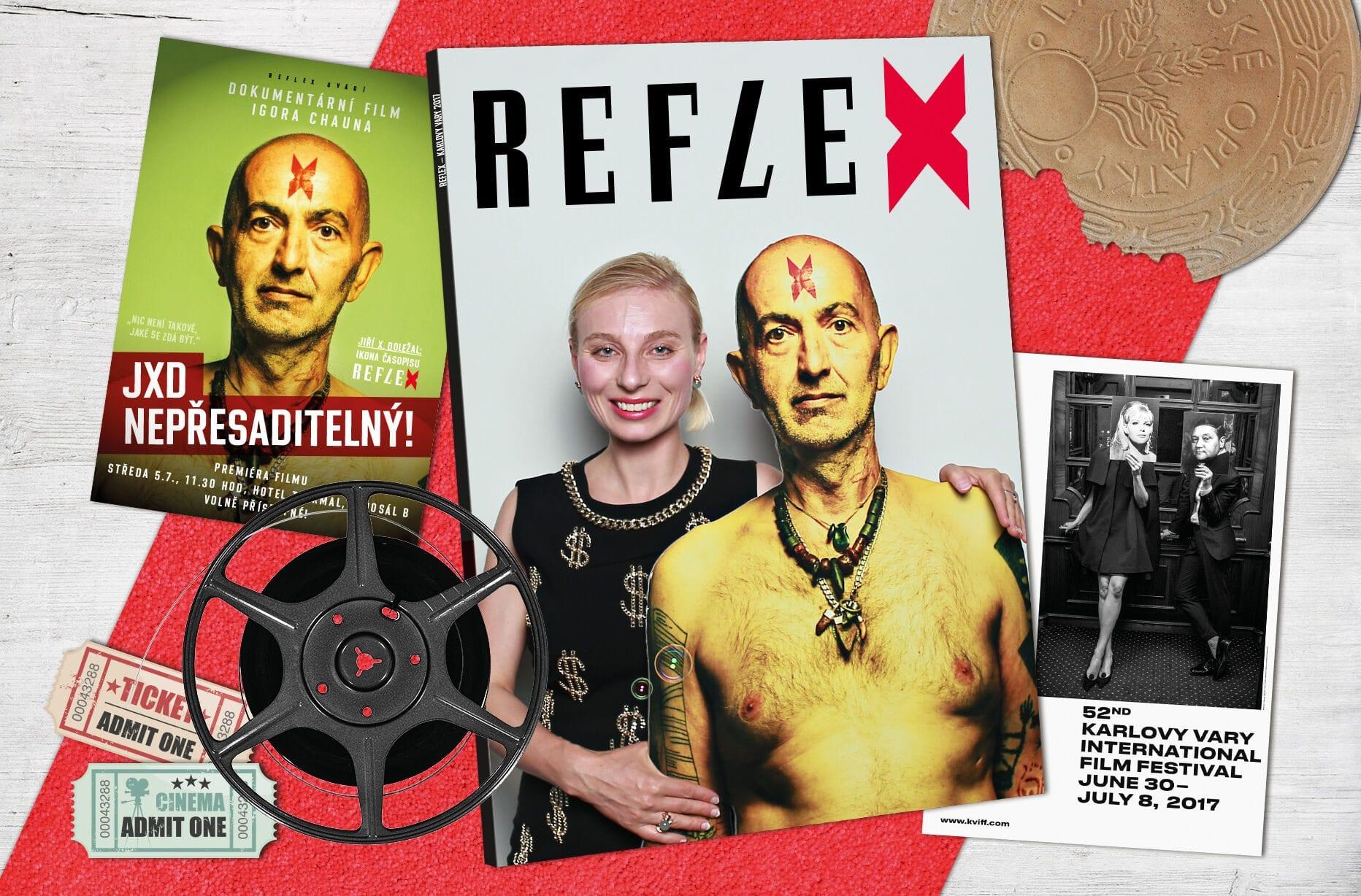 fotokoutek-festival-karlovy-vary-reflex-kviff-7-7-2017-282827