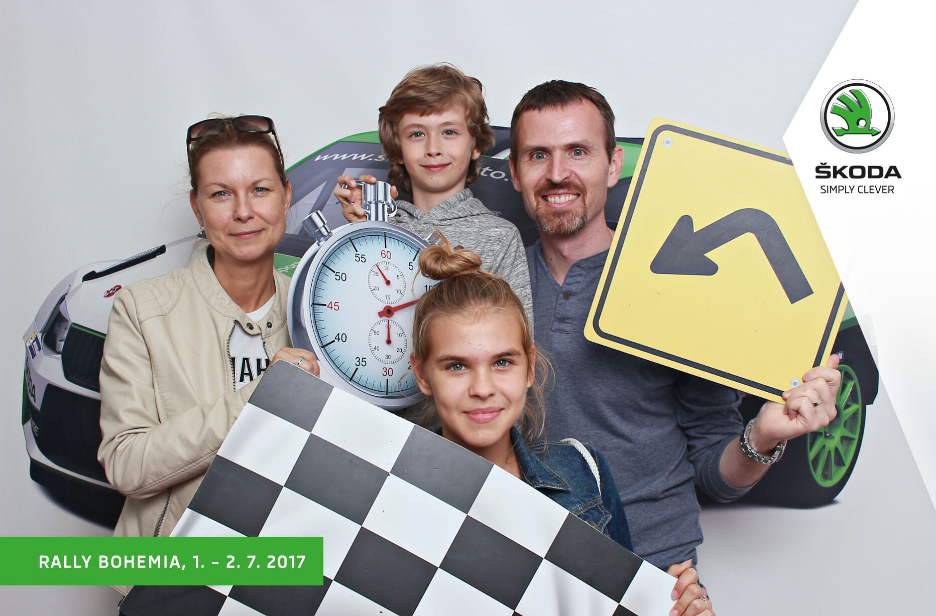 fotokoutek-skoda-rally-bohemia-1-7-2017-277906