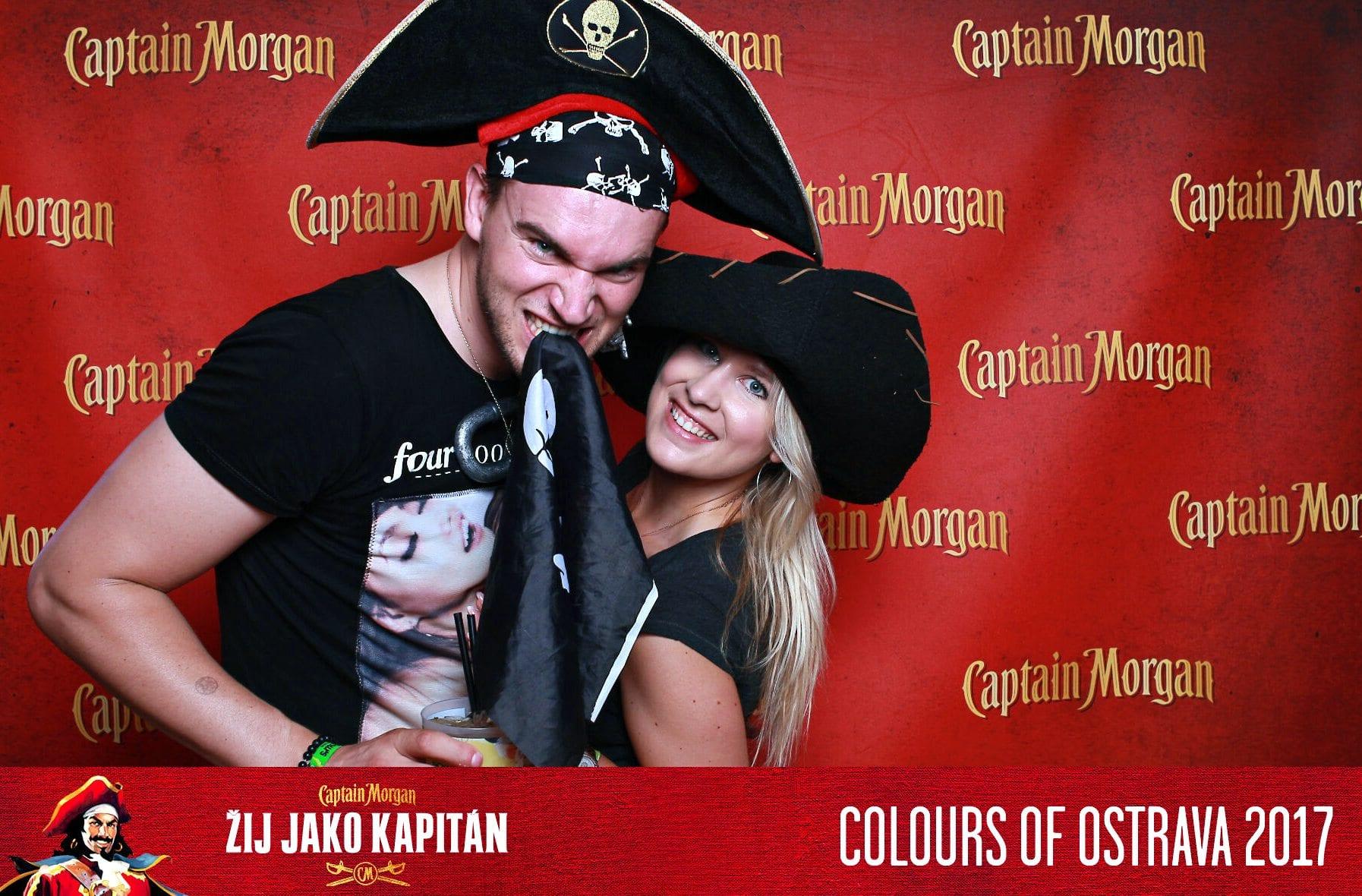 fotokoutek-captain-morgan-20-7-2017-285224