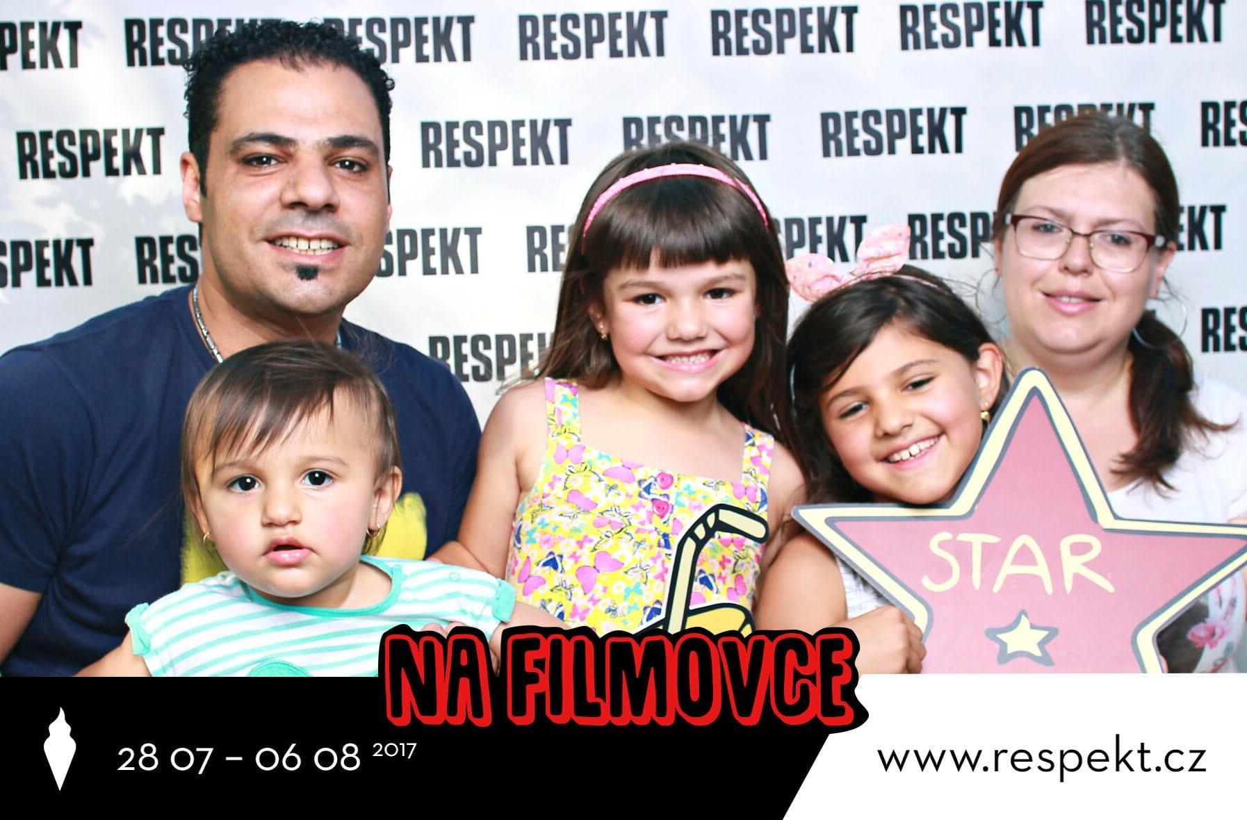 fotokoutek-respekt-na-filmovce-30-7-2017-289883