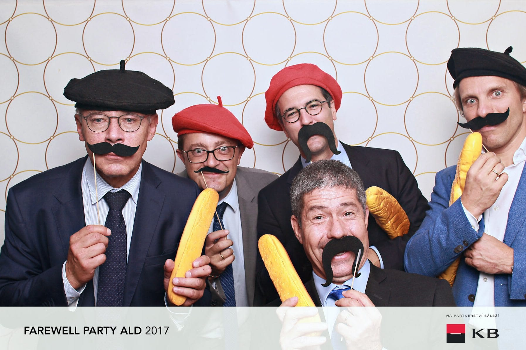 fotokoutek-kb-farewell-party-ald-2017-299624