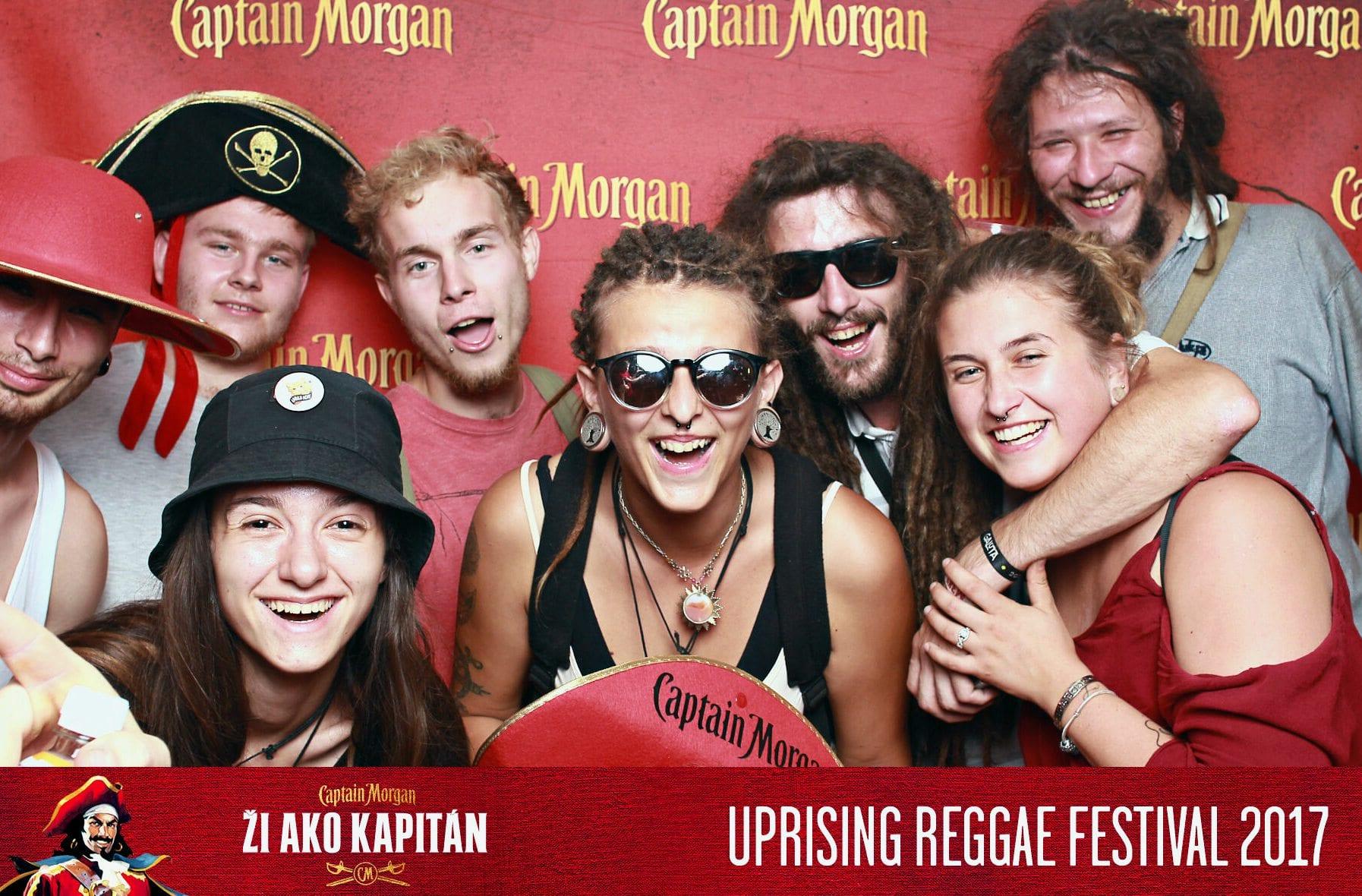 fotokoutek-captain-morgan-26-8-2017-298938