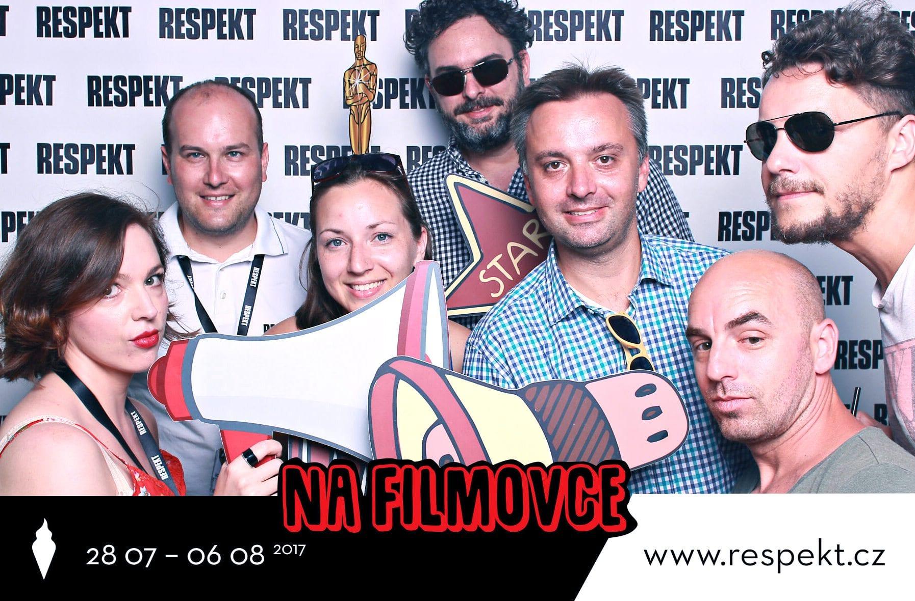 fotokoutek-respekt-na-filmovce-1-8-2017-290926