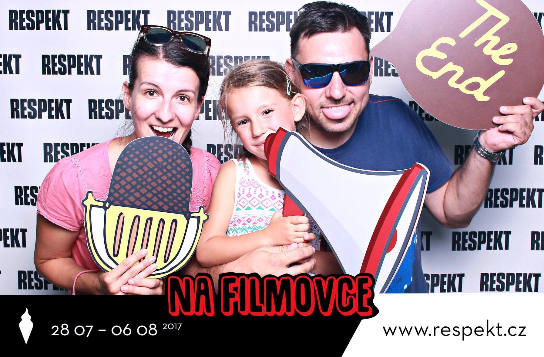 fotokoutek-respekt-na-filmovce-31-7-2017-290745
