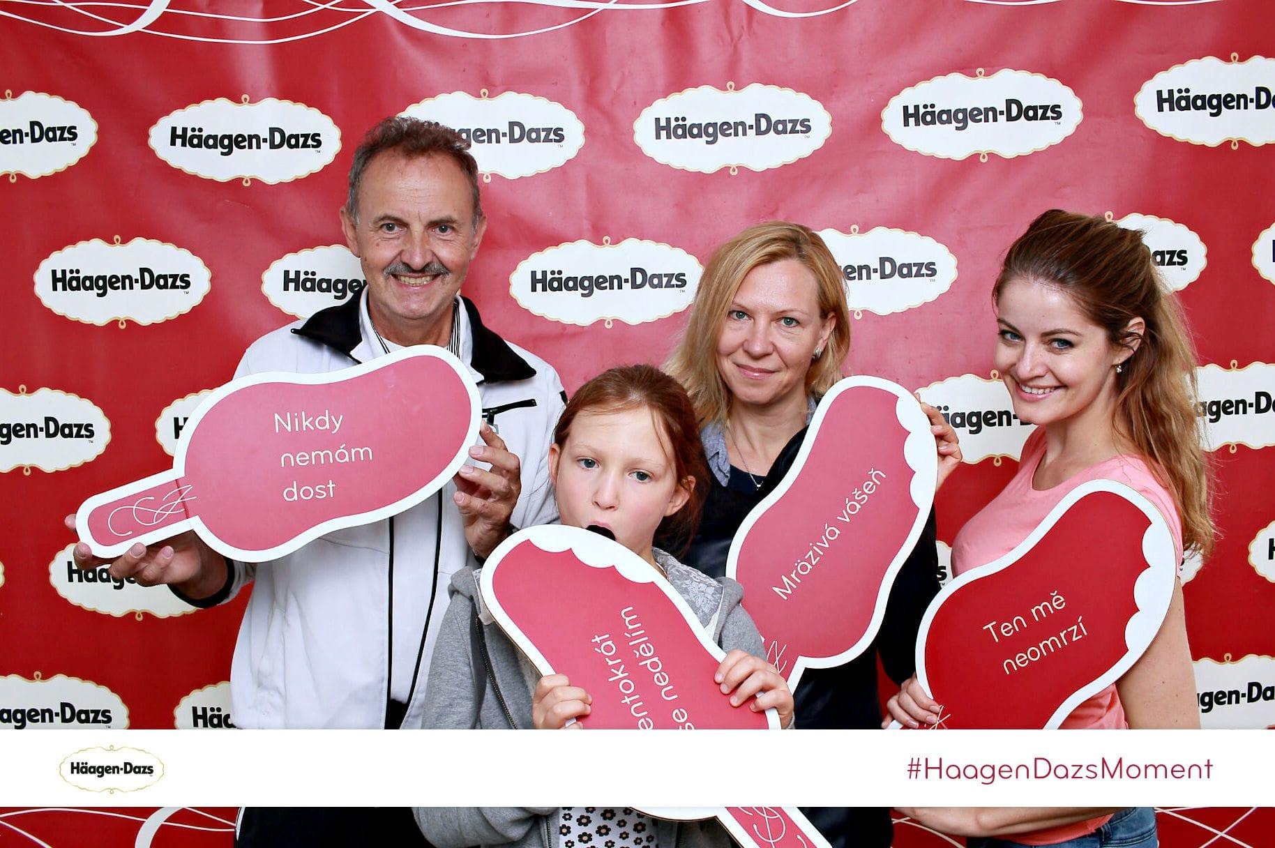fotokoutek-haagen-dazs-3-9-2017-304034