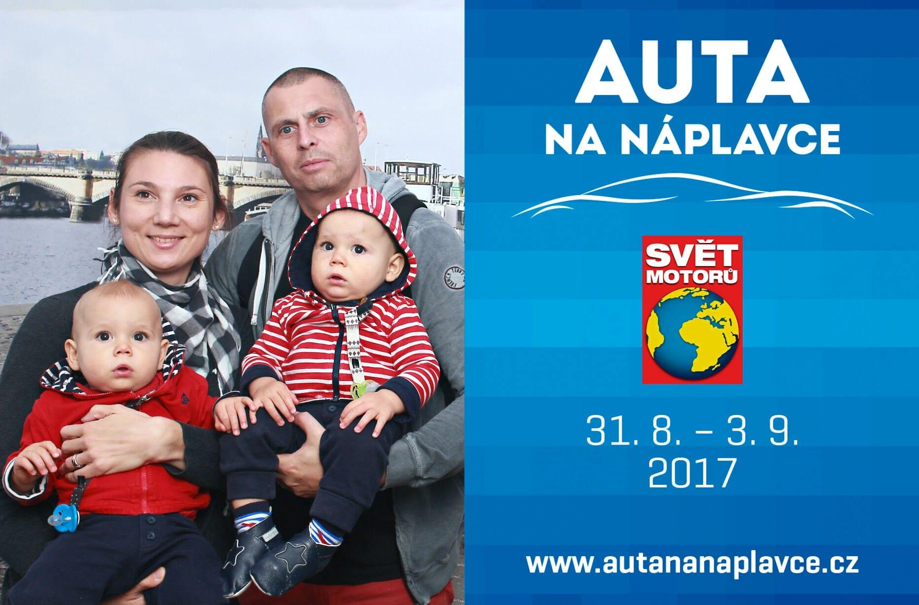 fotokoutek-auta-na-naplavce-3-9-2017-301270