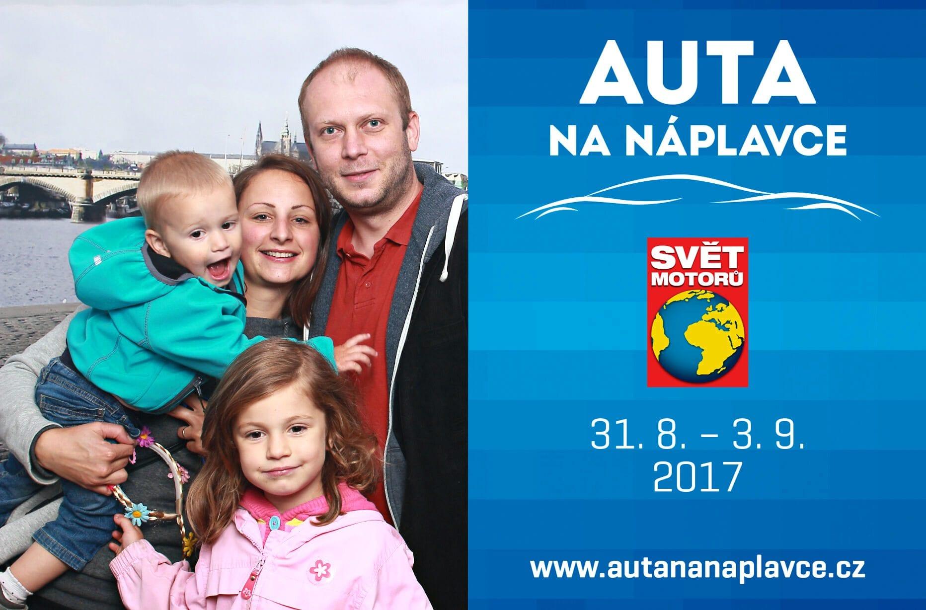fotokoutek-auta-na-naplavce-2-9-2017-302019