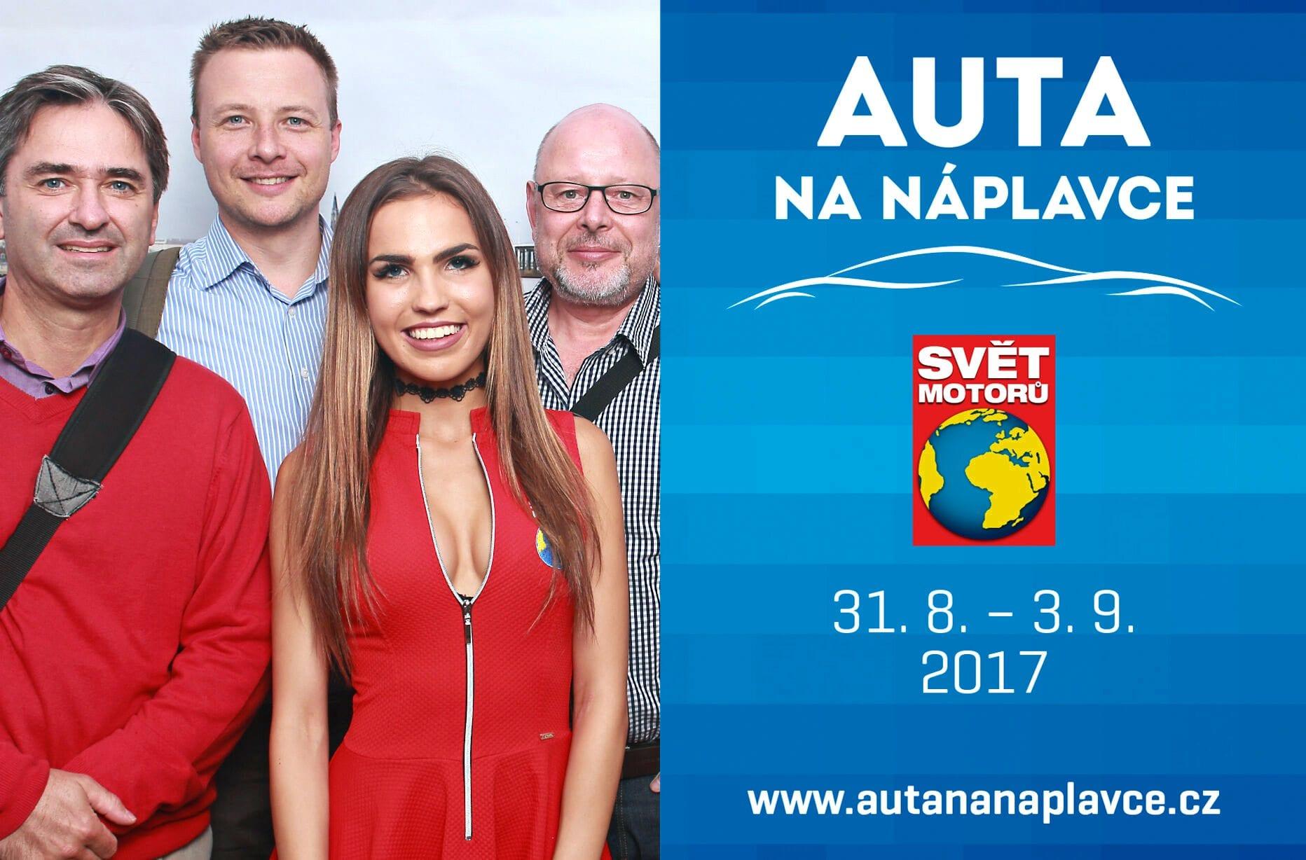 fotokoutek-auta-na-naplavce-31-8-2017-299698