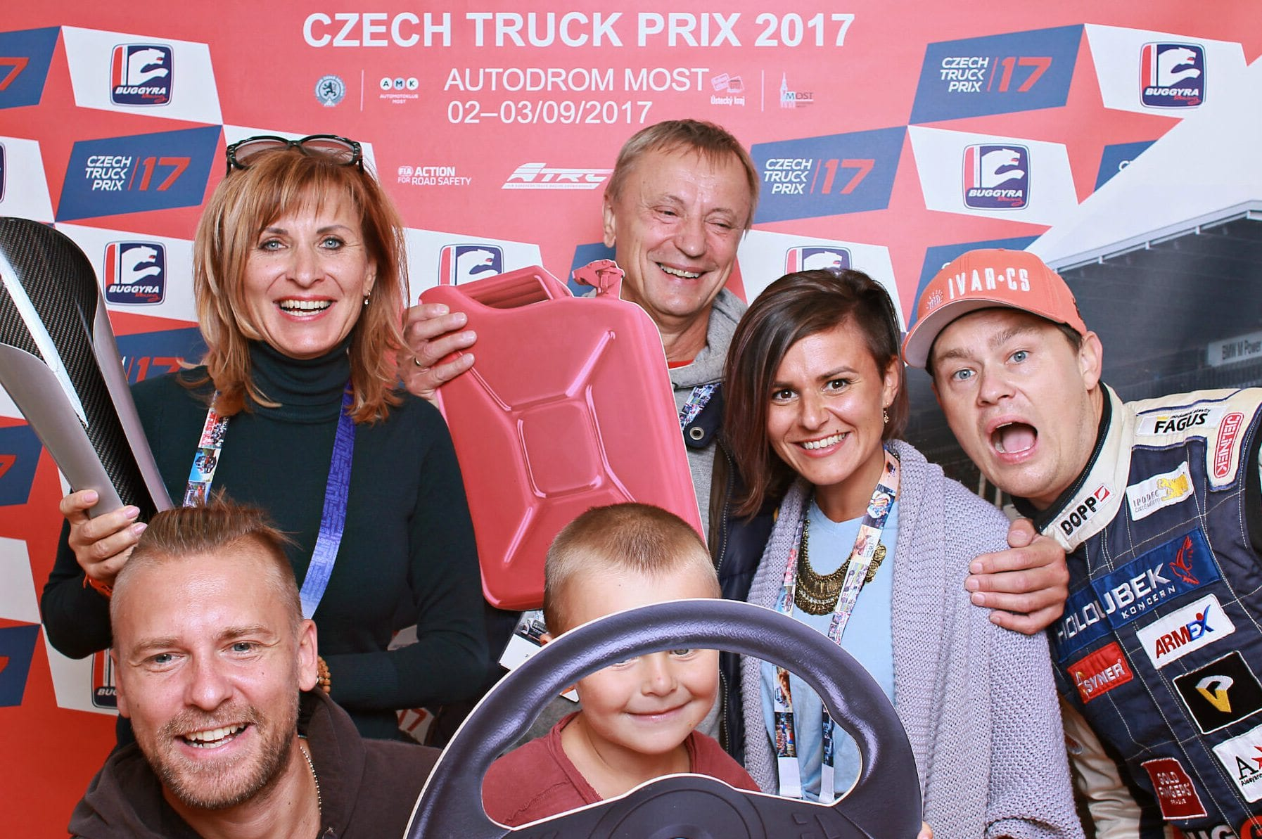 fotokoutek-czech-truck-prix-2017-nedele-302945
