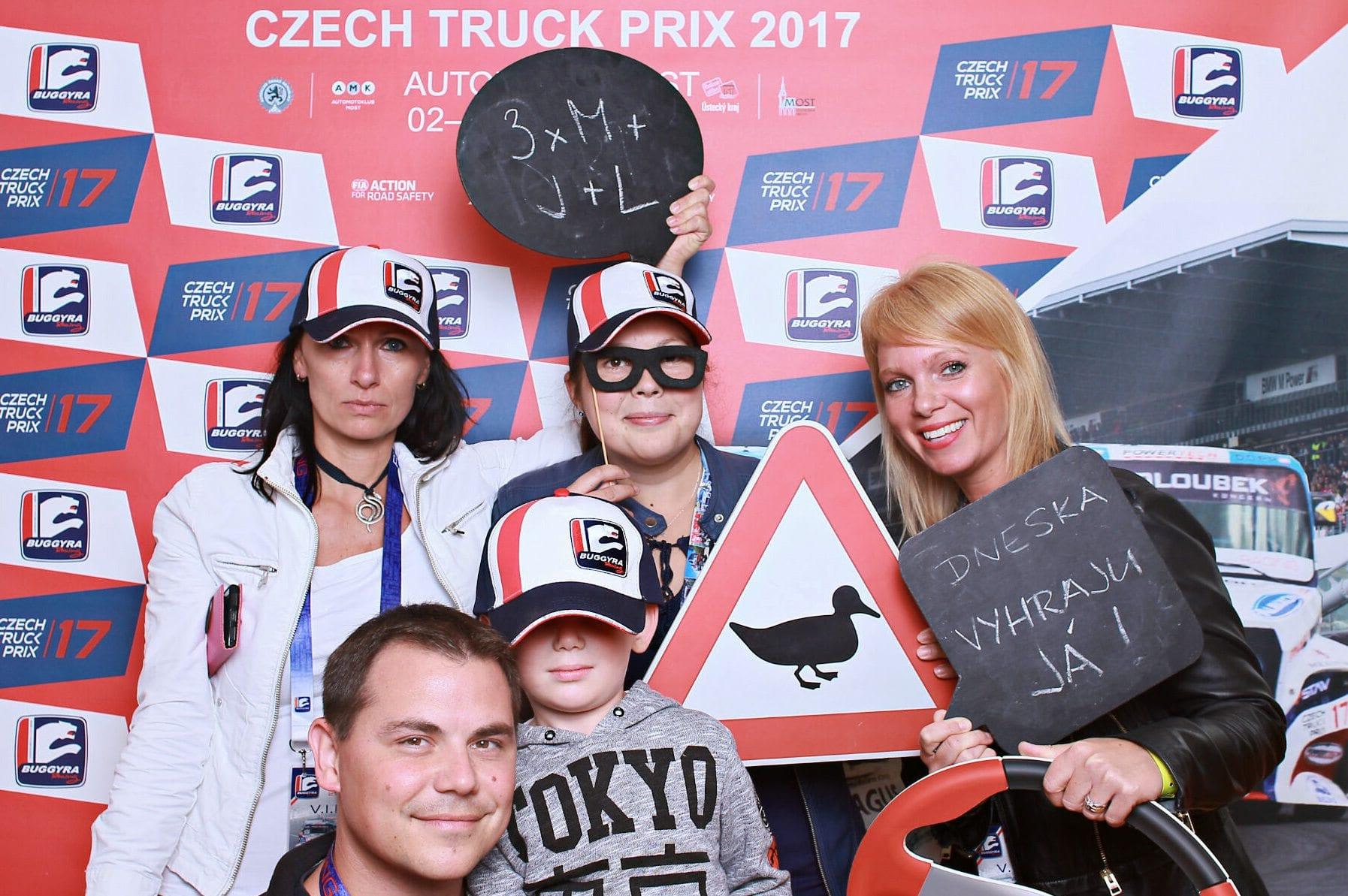 fotokoutek-czech-truck-prix-2017-sobota-303068