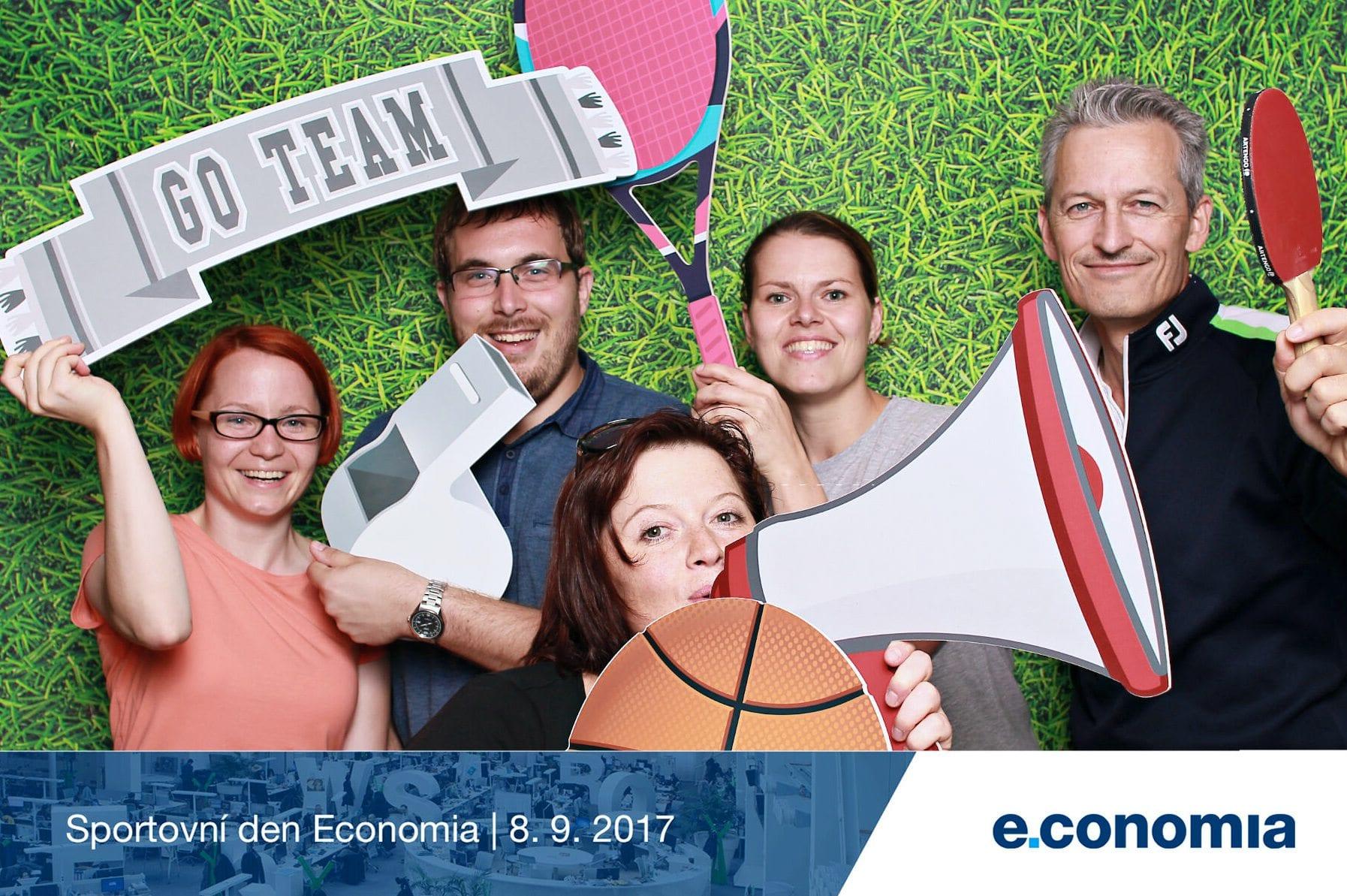 fotokoutek-economia-8-9-2017-309148