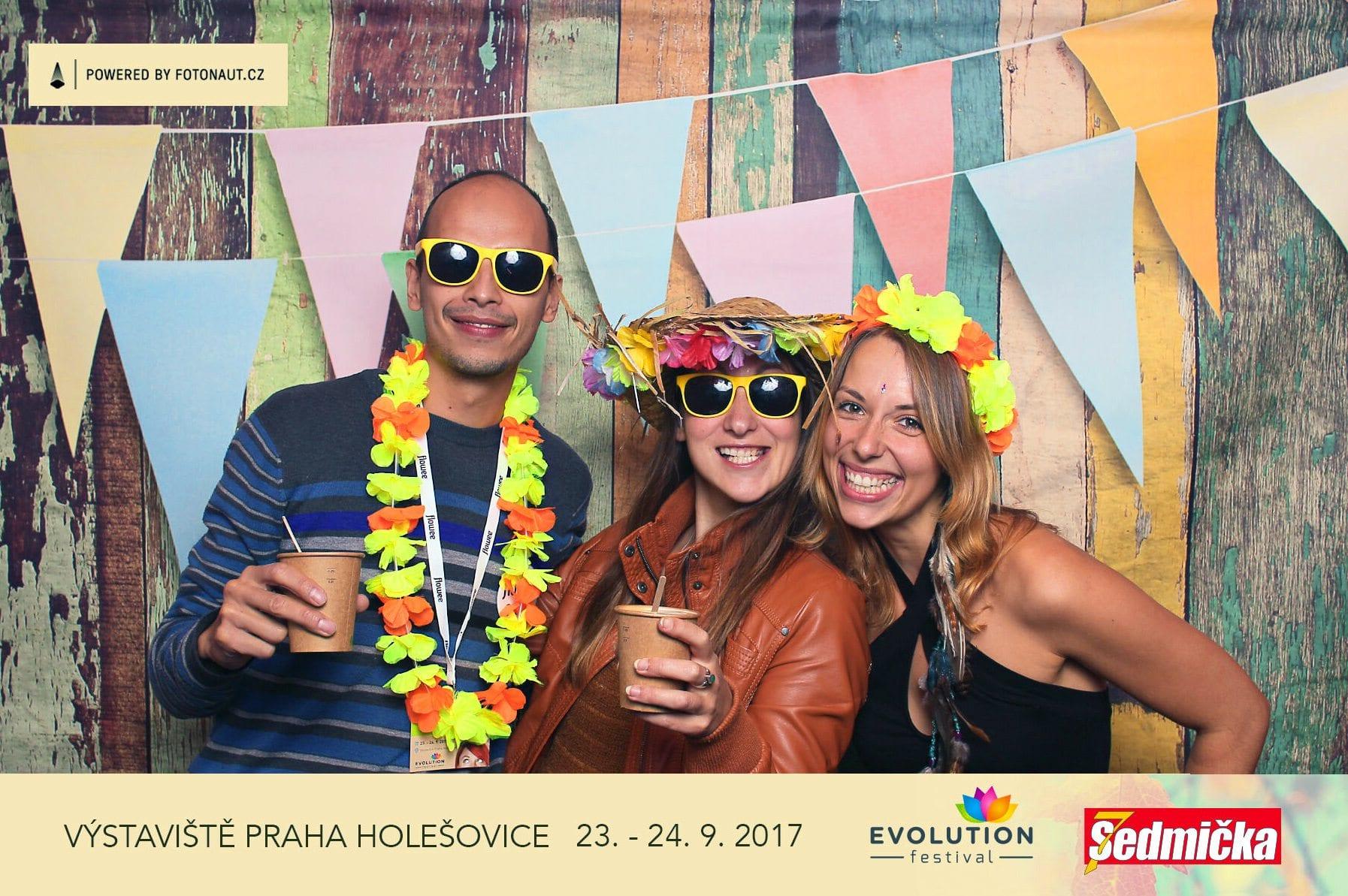 fotokoutek-evolution-festival-23-9-2017-316744