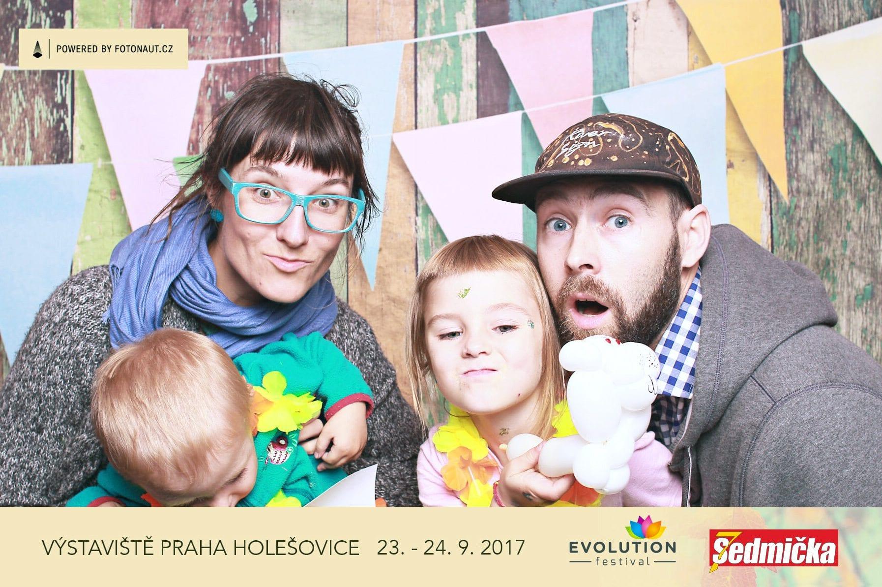 fotokoutek-evolution-festival-24-9-2017-318257