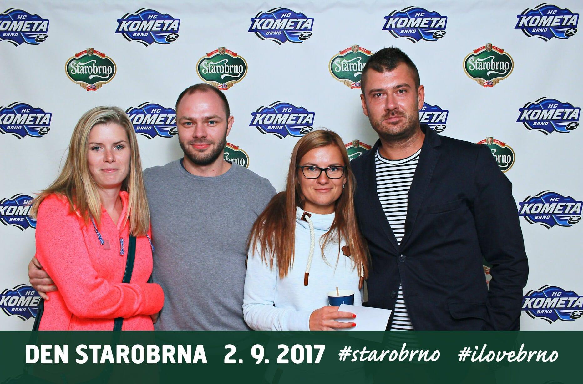 fotokoutek-starobrno-2-9-2017-304438