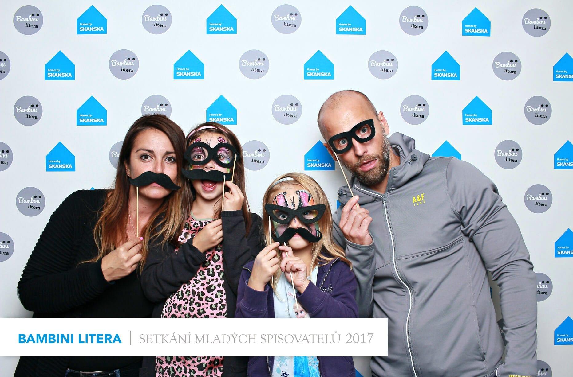 fotokoutek-skanska-bambini-litera-2-9-2017-300878