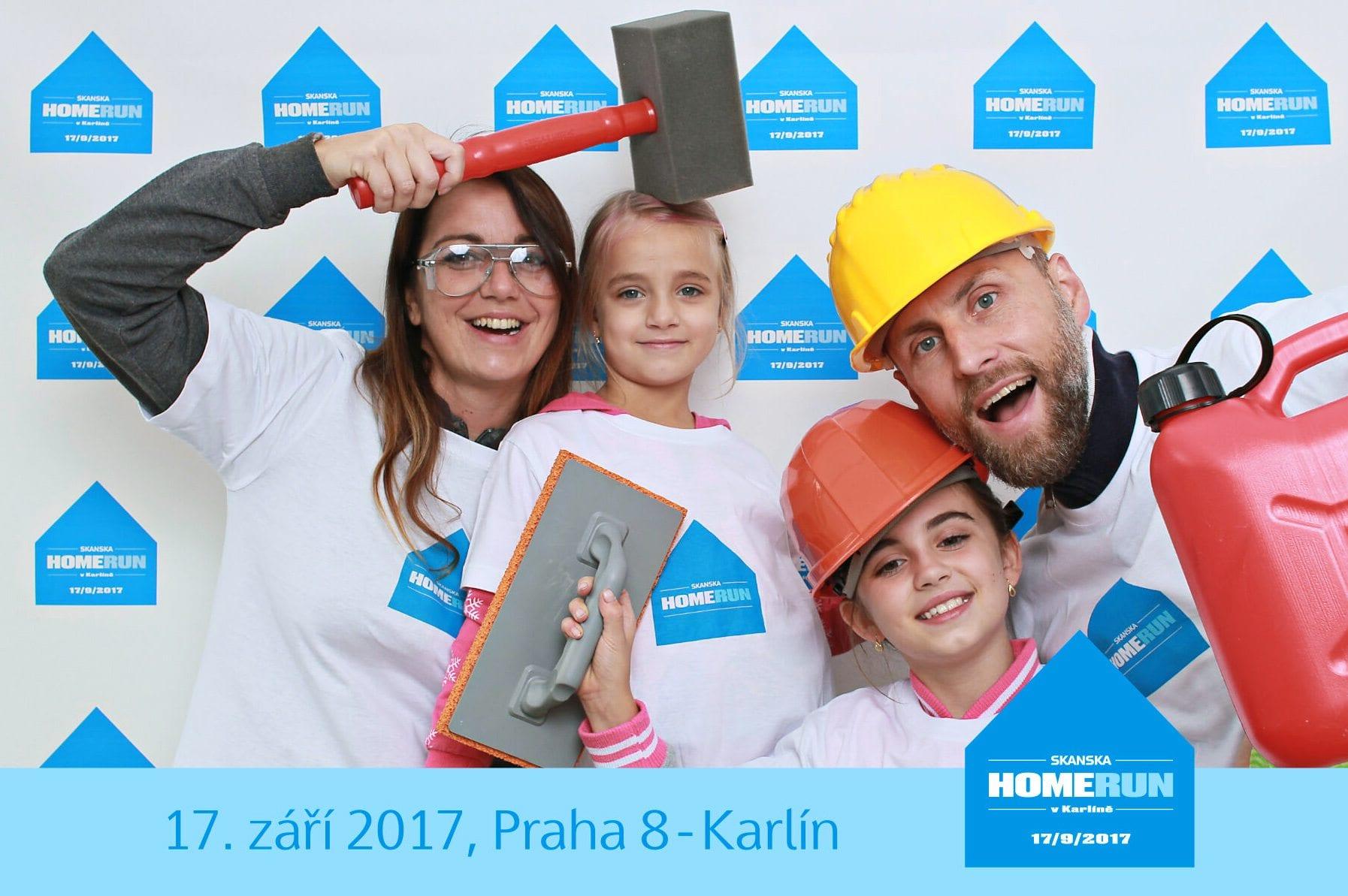 fotokoutek-skanska-17-9-2017-312172