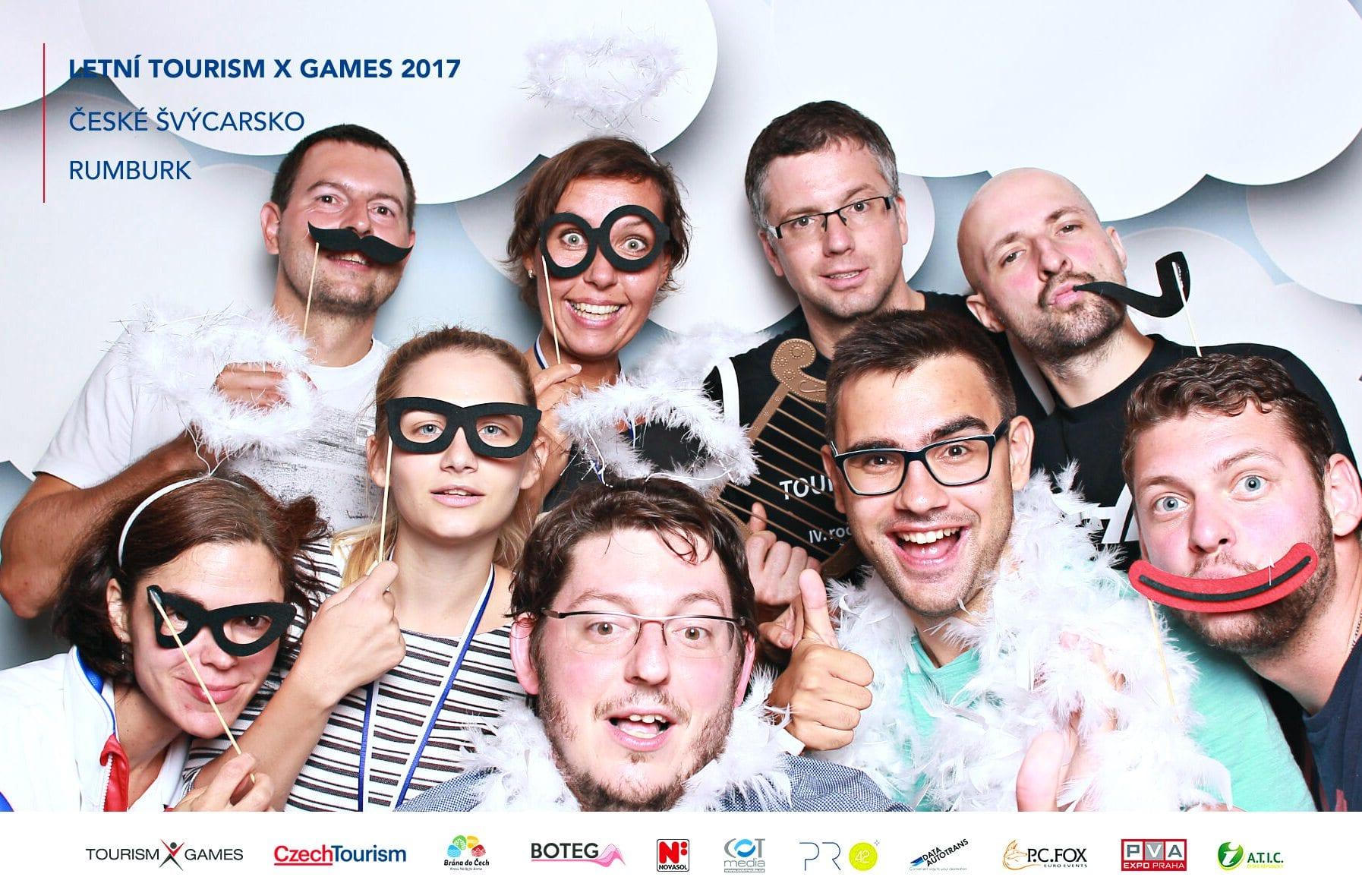 fotokoutek-letni-tourism-x-games-8-9-2017-306344