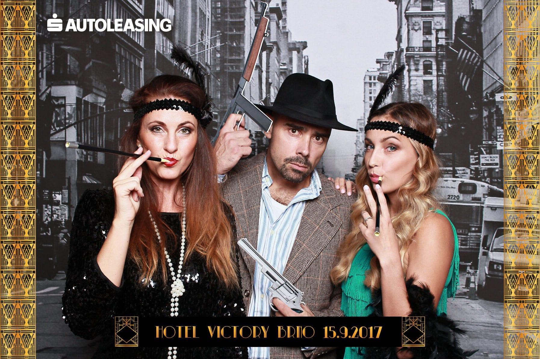 fotokoutek-autoleasing-hotel-victory-brno-15-9-2017-313235